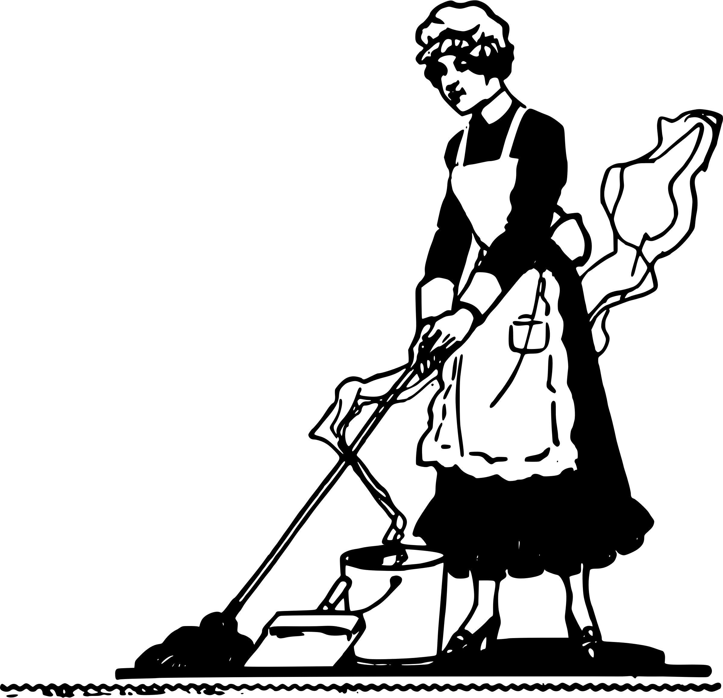 F besides 578437497 besides A2 71 55 01300000328702123065551498967 in addition Vysivana La a Madeira Velke Kvety moreover Shiro 2. on 31