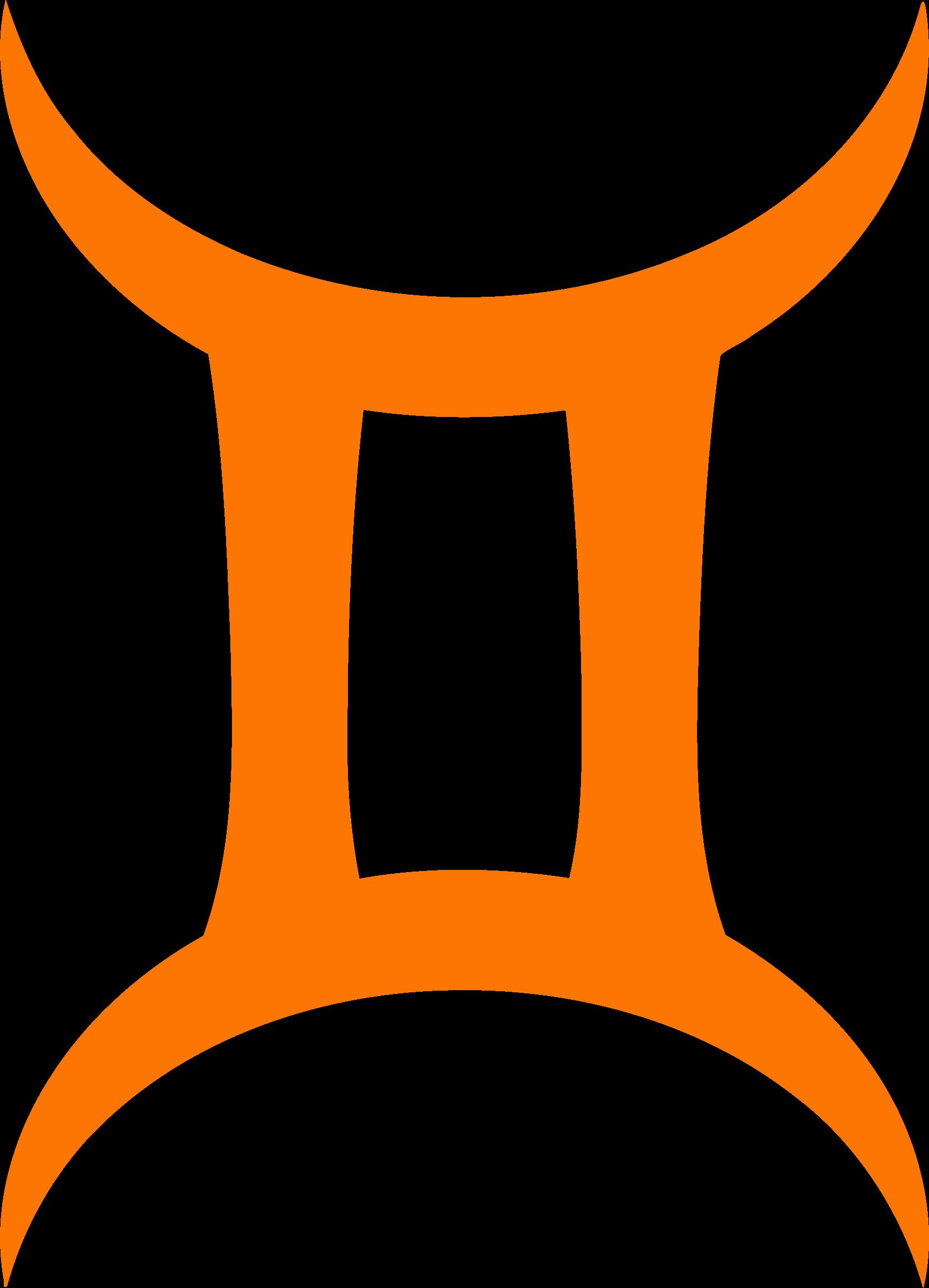 gemini symbol wwwpixsharkcom images galleries with a