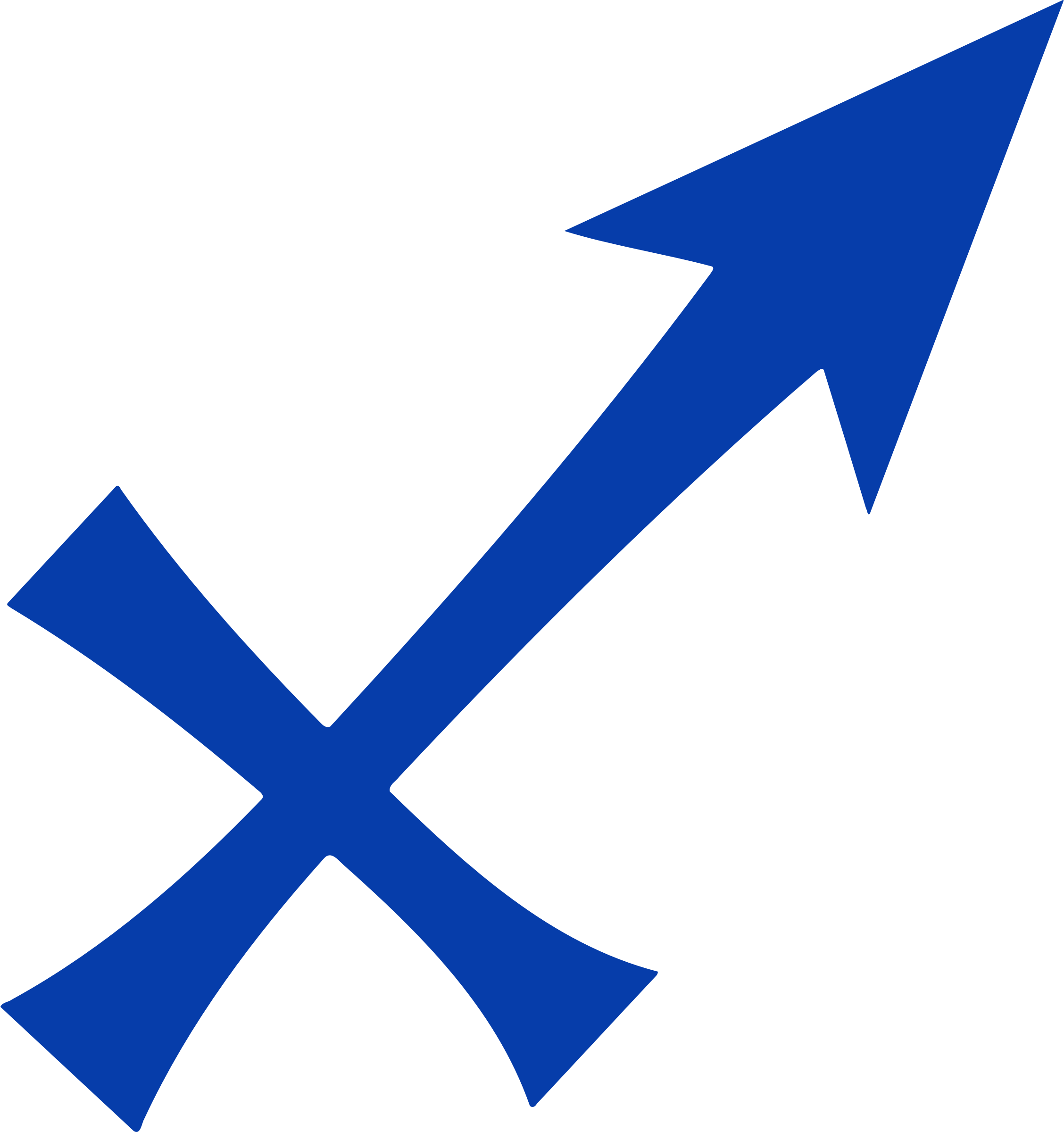 sagittarius sign symbol wwwpixsharkcom images