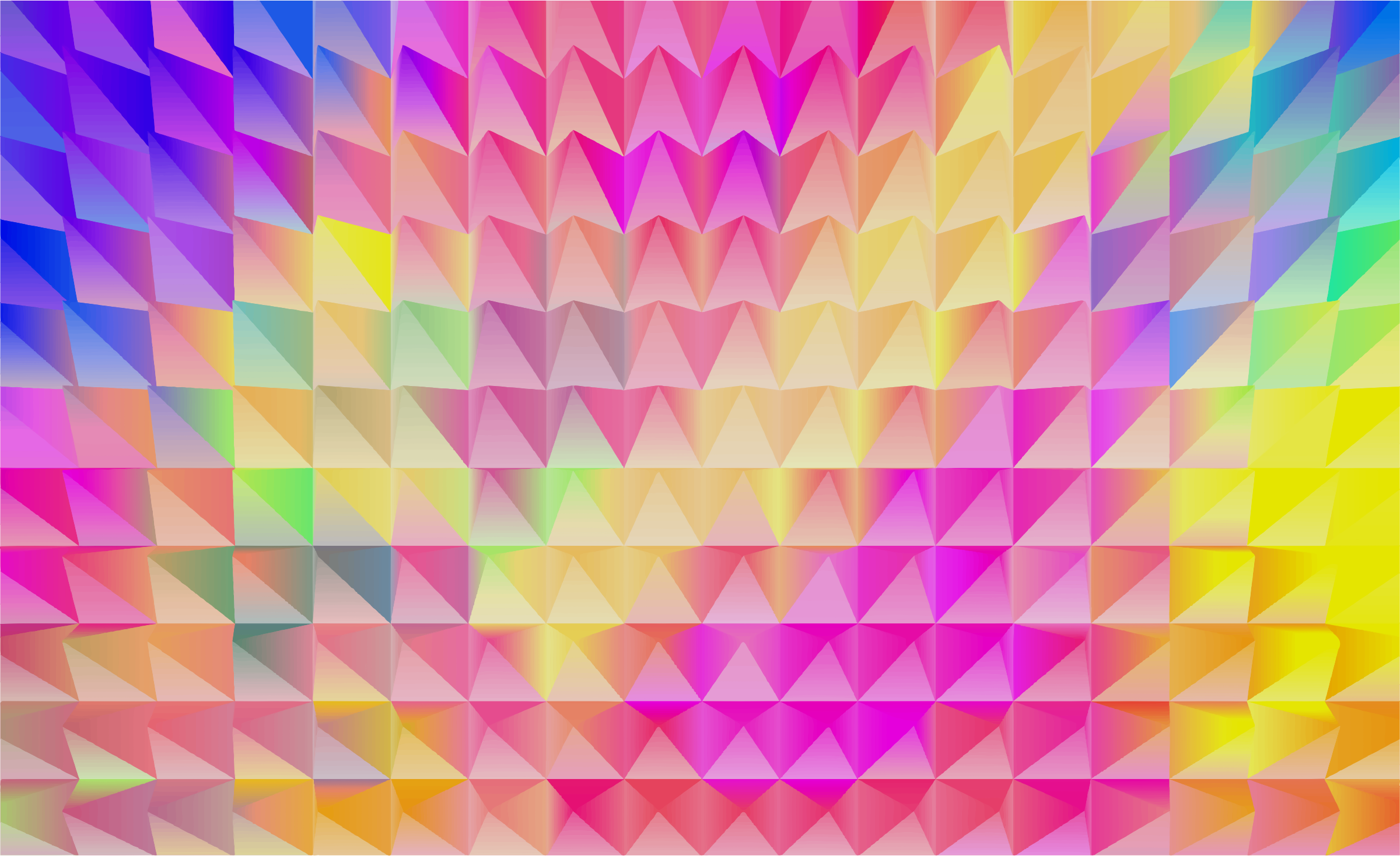 Colour background 16 (colour 2) by Firkin