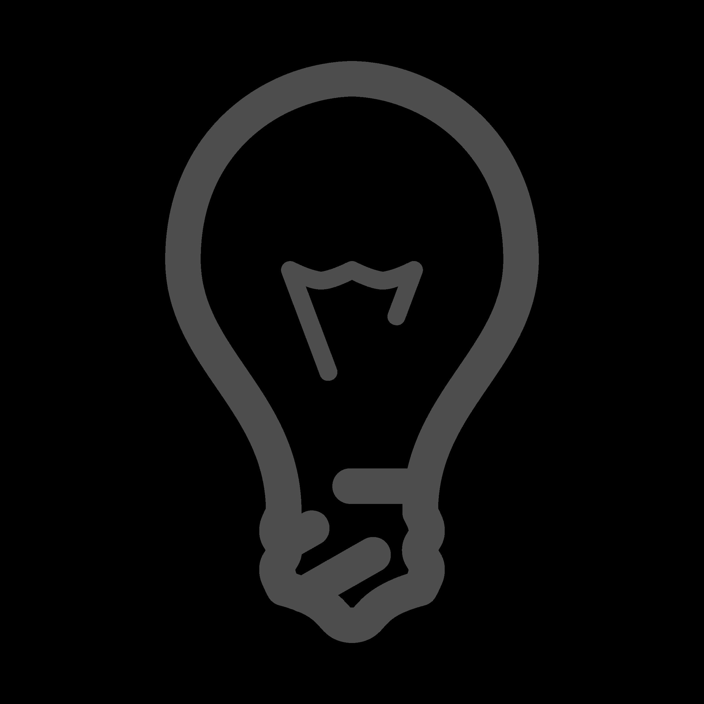 light bulb png. big image png light bulb png