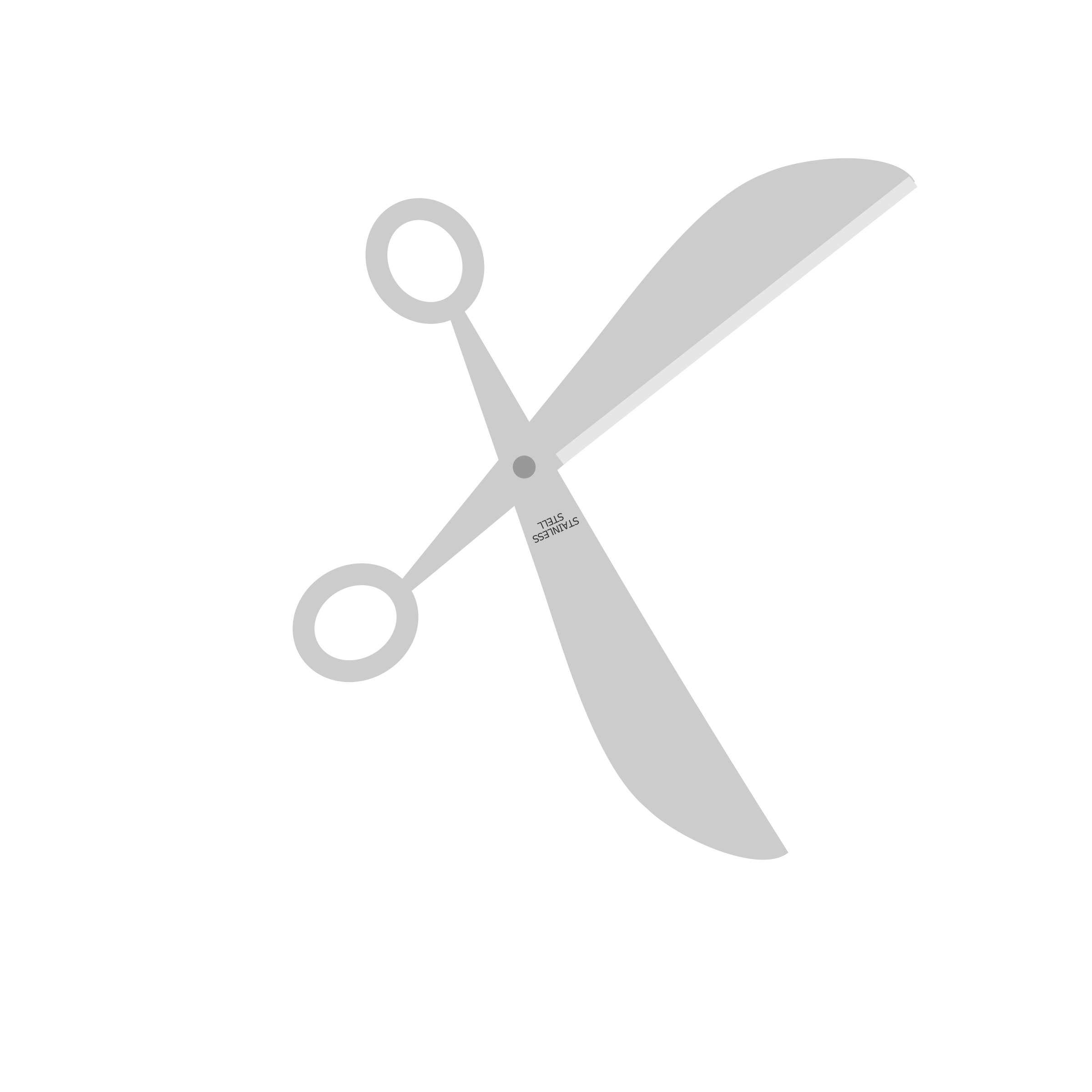 It scissors by slv850
