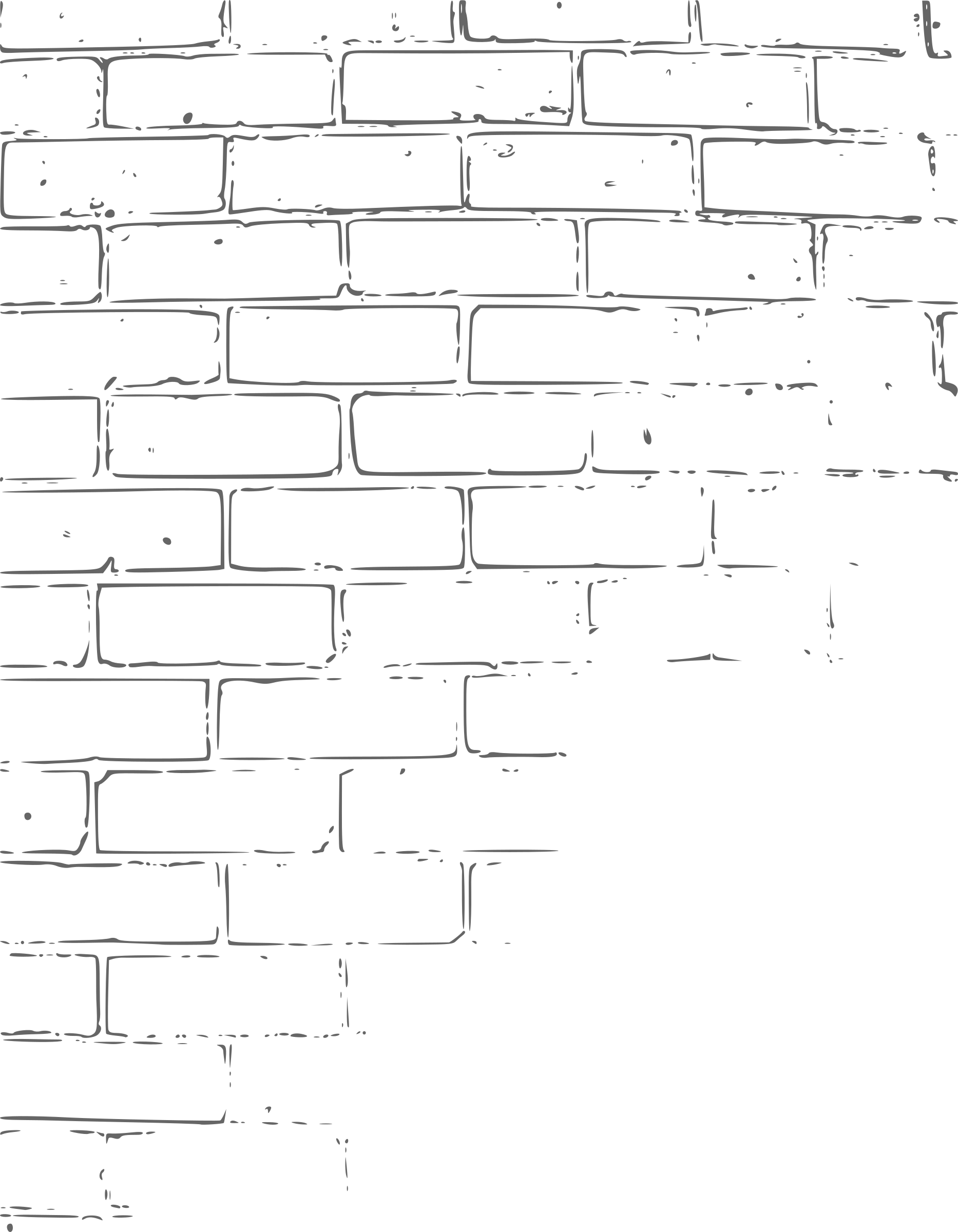 white brick backgroundpng - photo #29
