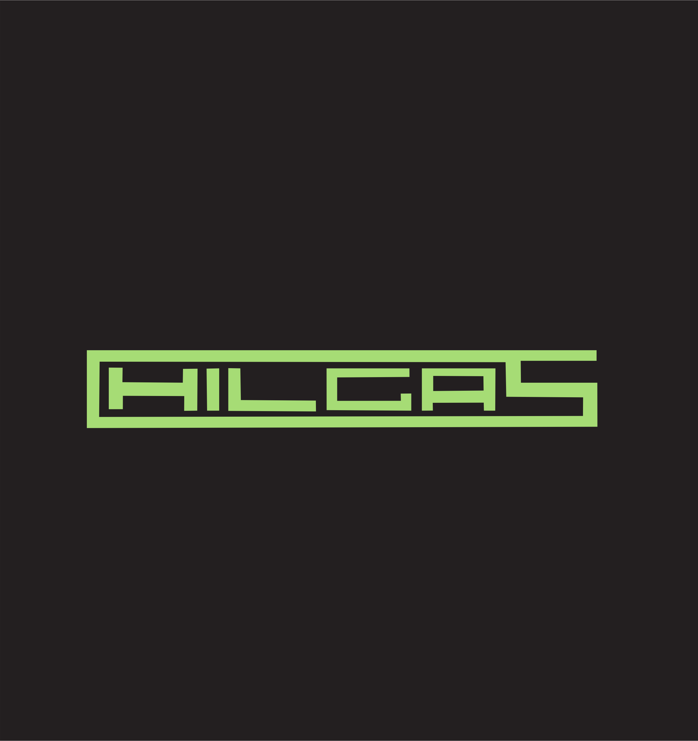 HILGAS.svg by HILGAS