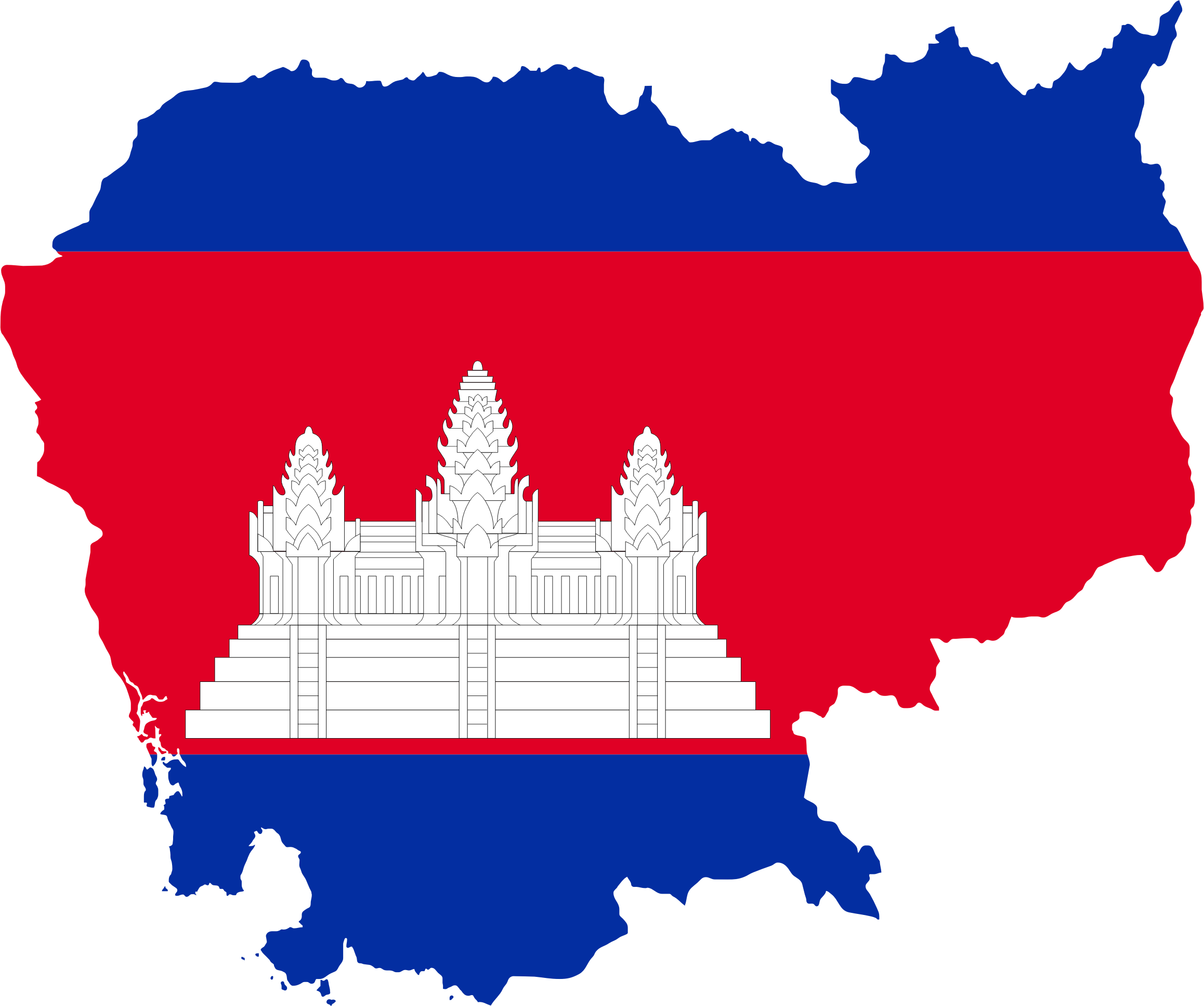 map asia with Cambodia Map Flag on Map of russia english also Le Architecture In Taipei together with Overseas Market Distribution moreover Mapfront furthermore U S Department Of Labor Green Light For Economically Targeted Impact Investments.