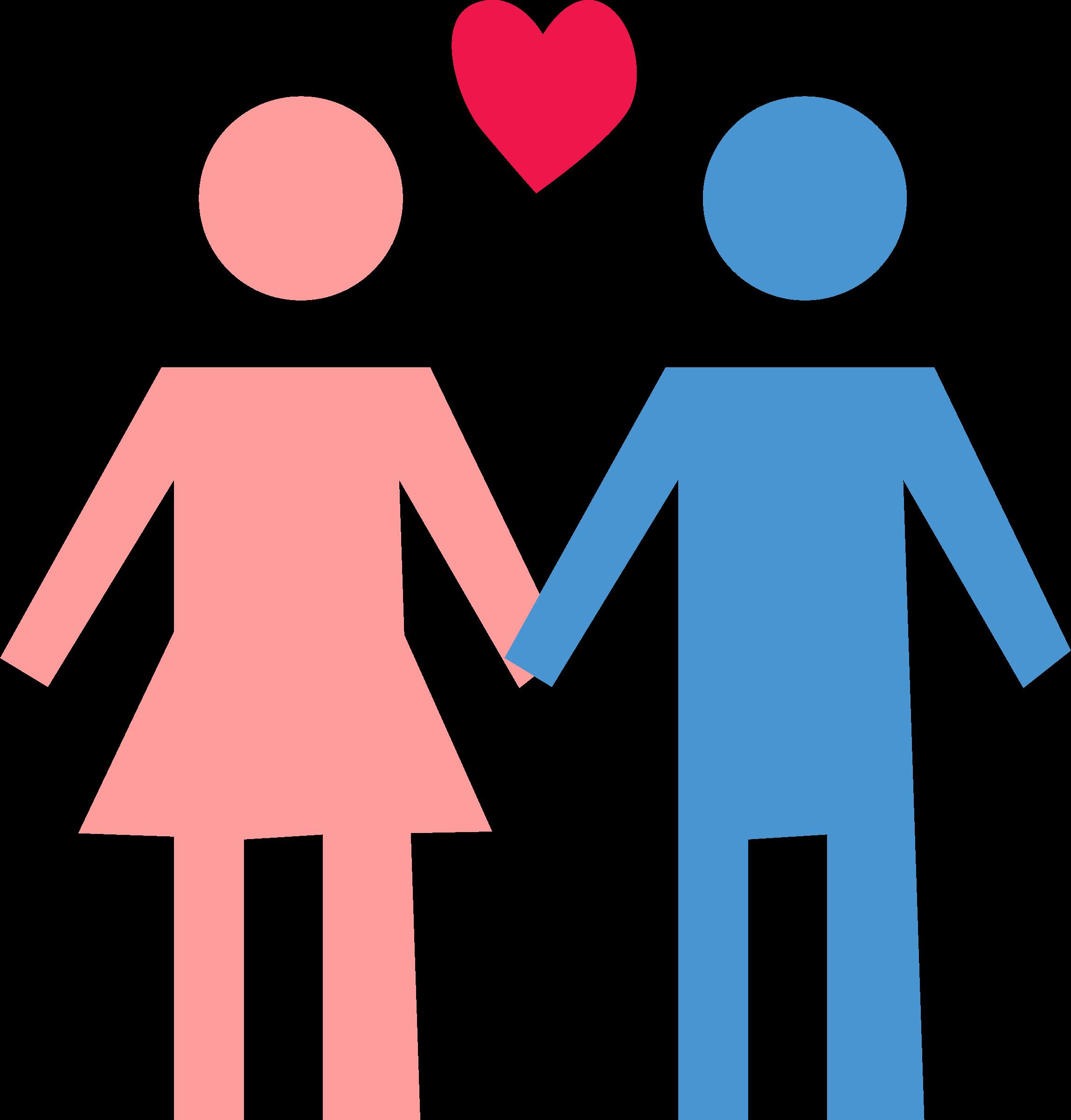 Clermont-Ferrand Rencontres Pour Sexe