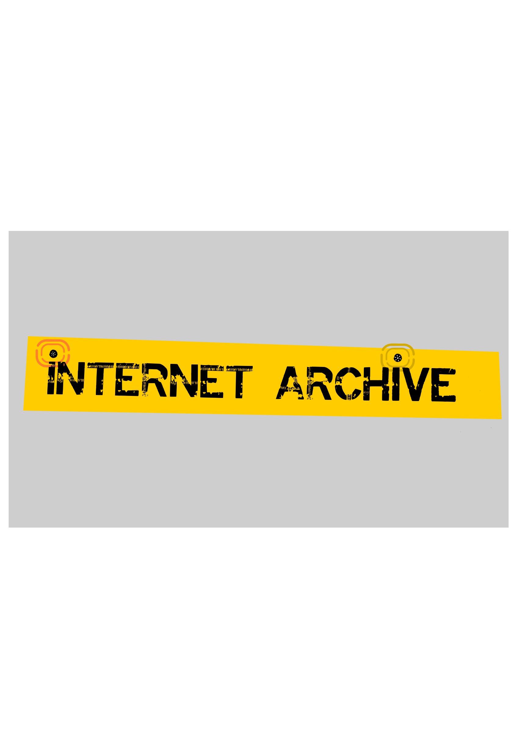 internet archive #traced by QMC.media