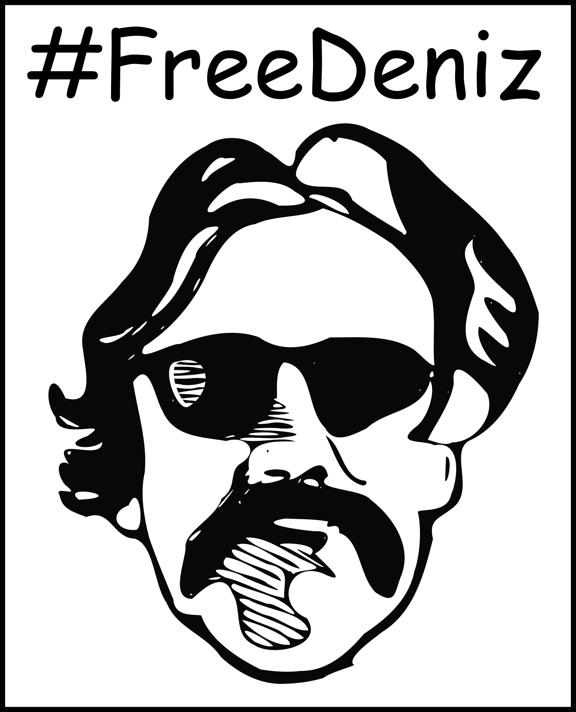 FreeDeniz by user unknown