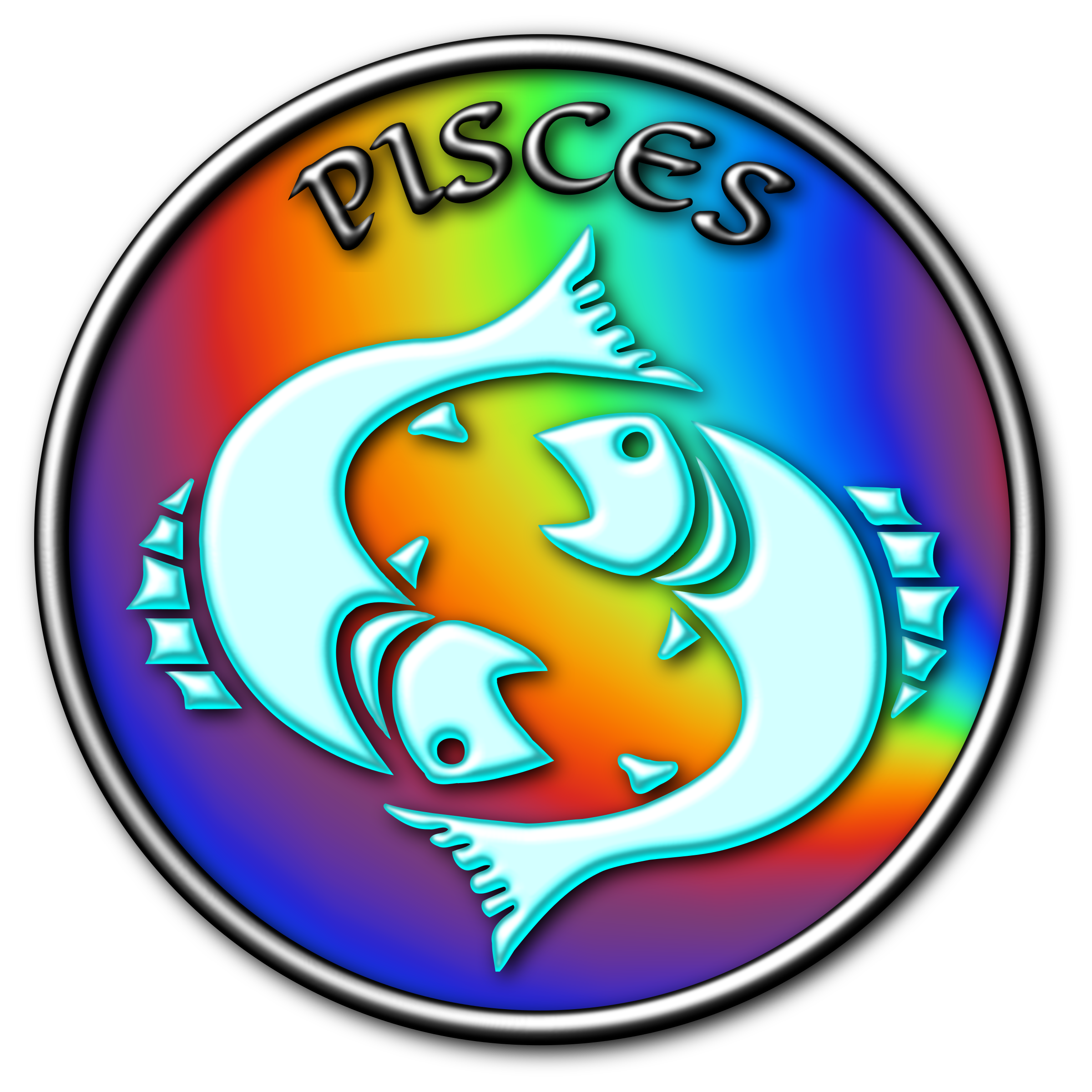 pisces by mross10