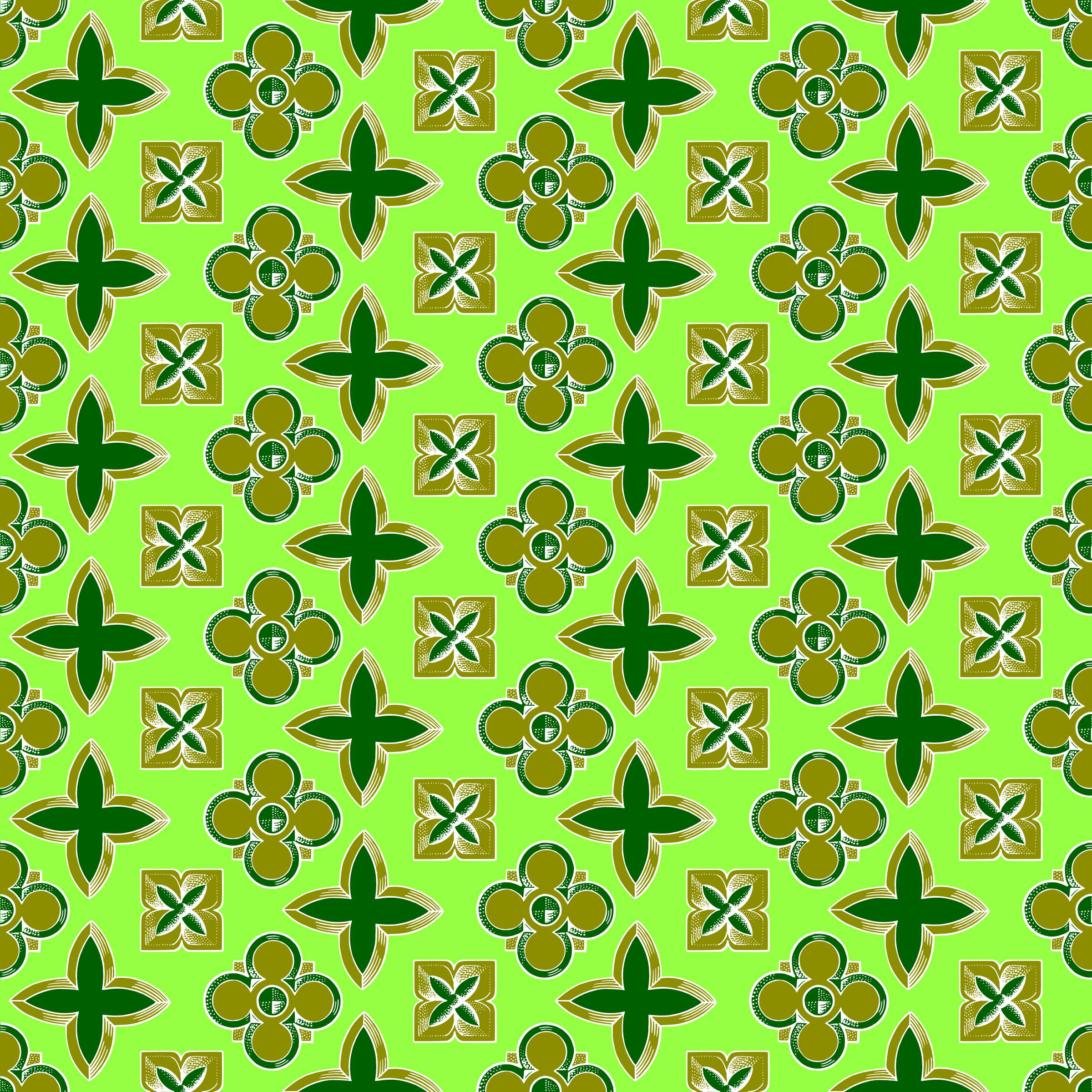 Background pattern 202 (colour 2) by Firkin