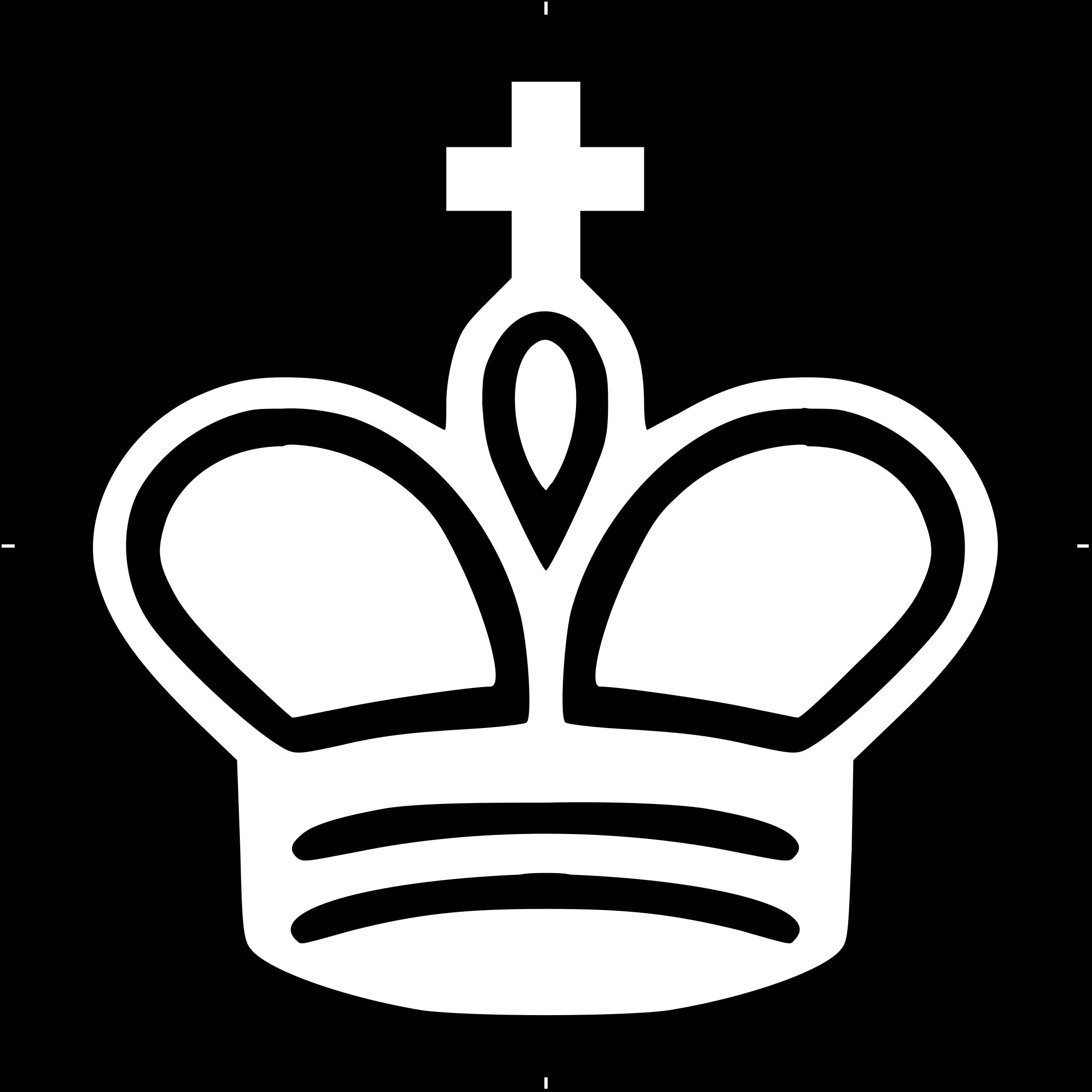 King Symbol