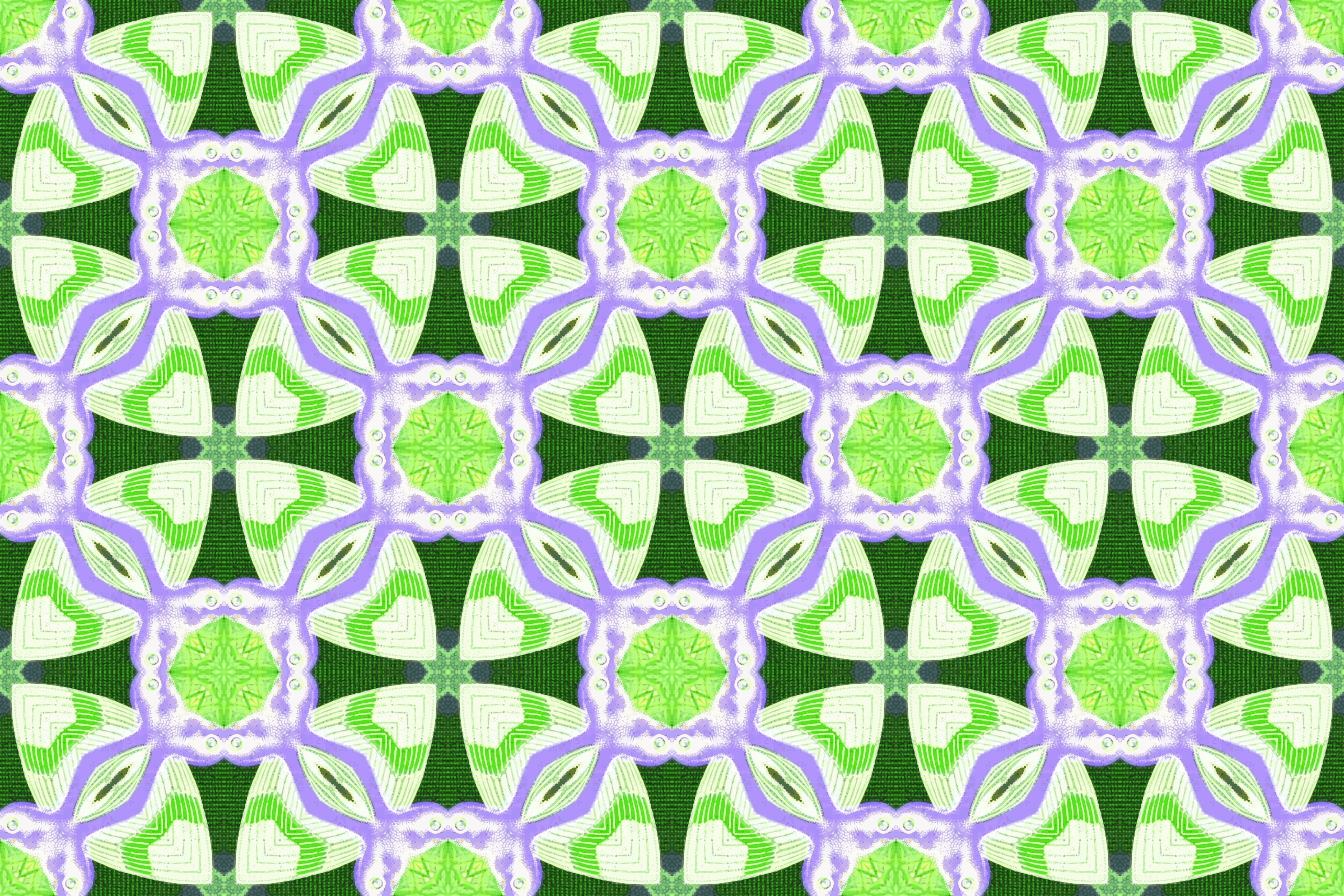 Background pattern 203 (colour 2) by Firkin