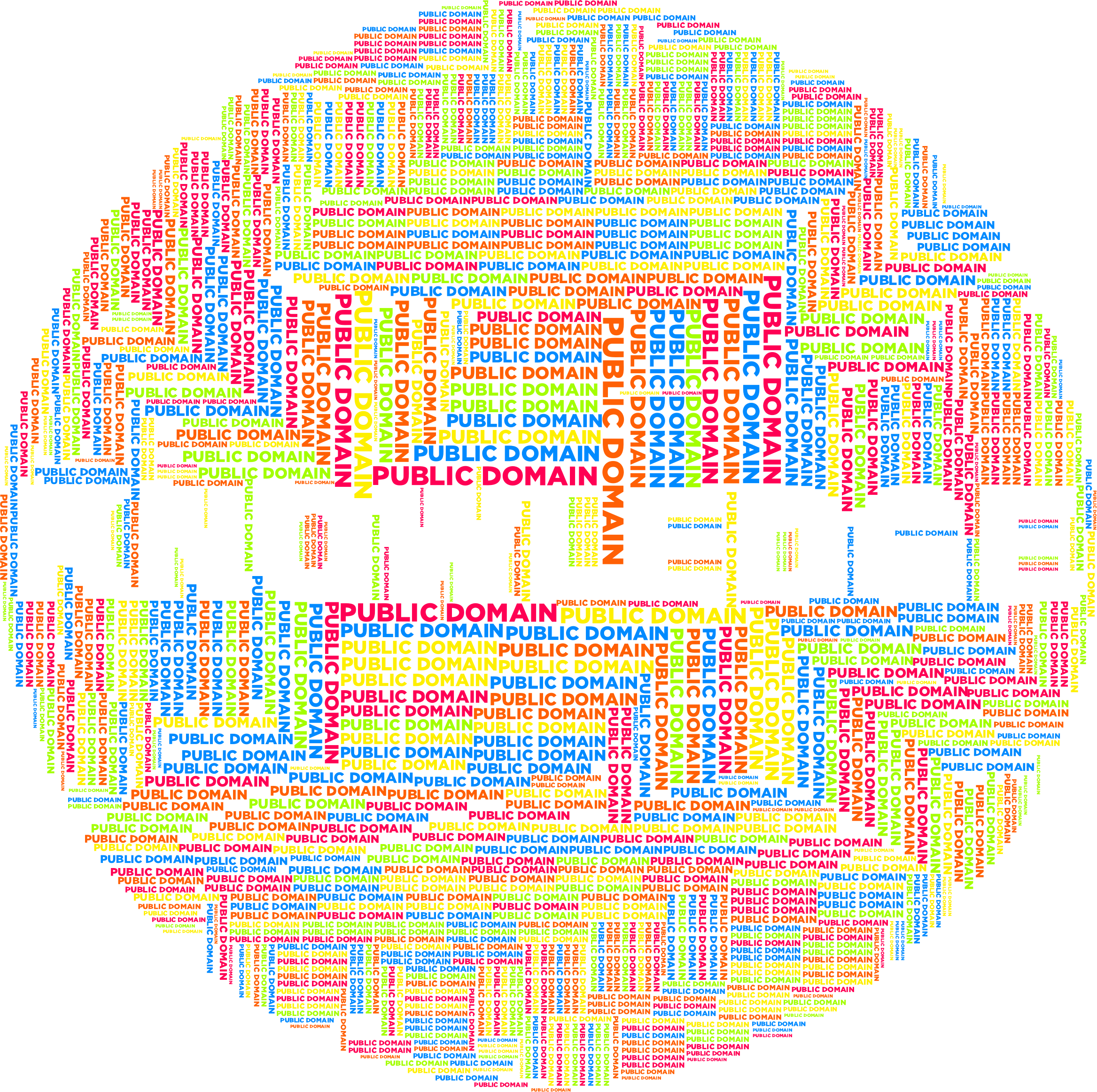 Knowledge by GDJ
