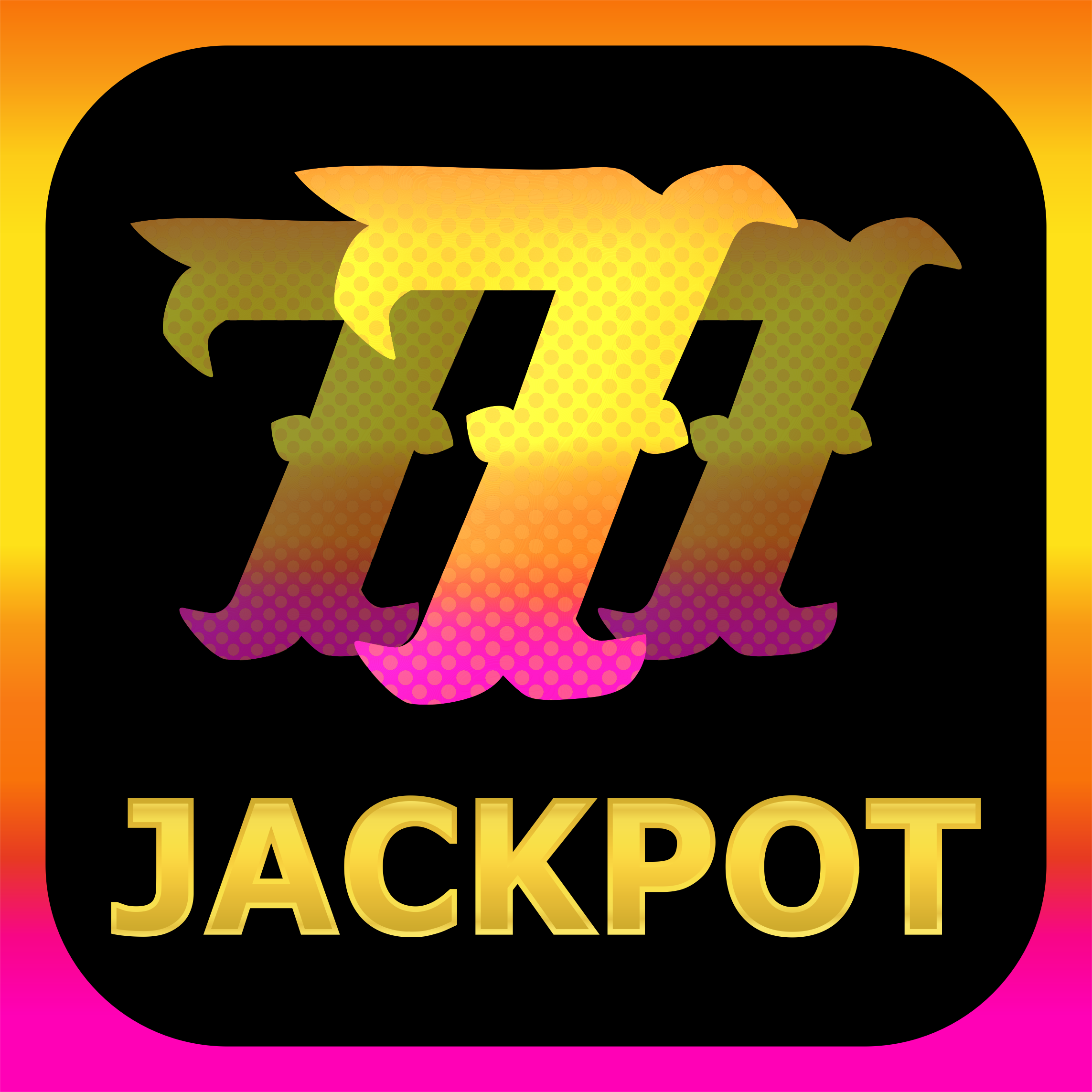 777 Jackpot (remix) by Arvin61r58