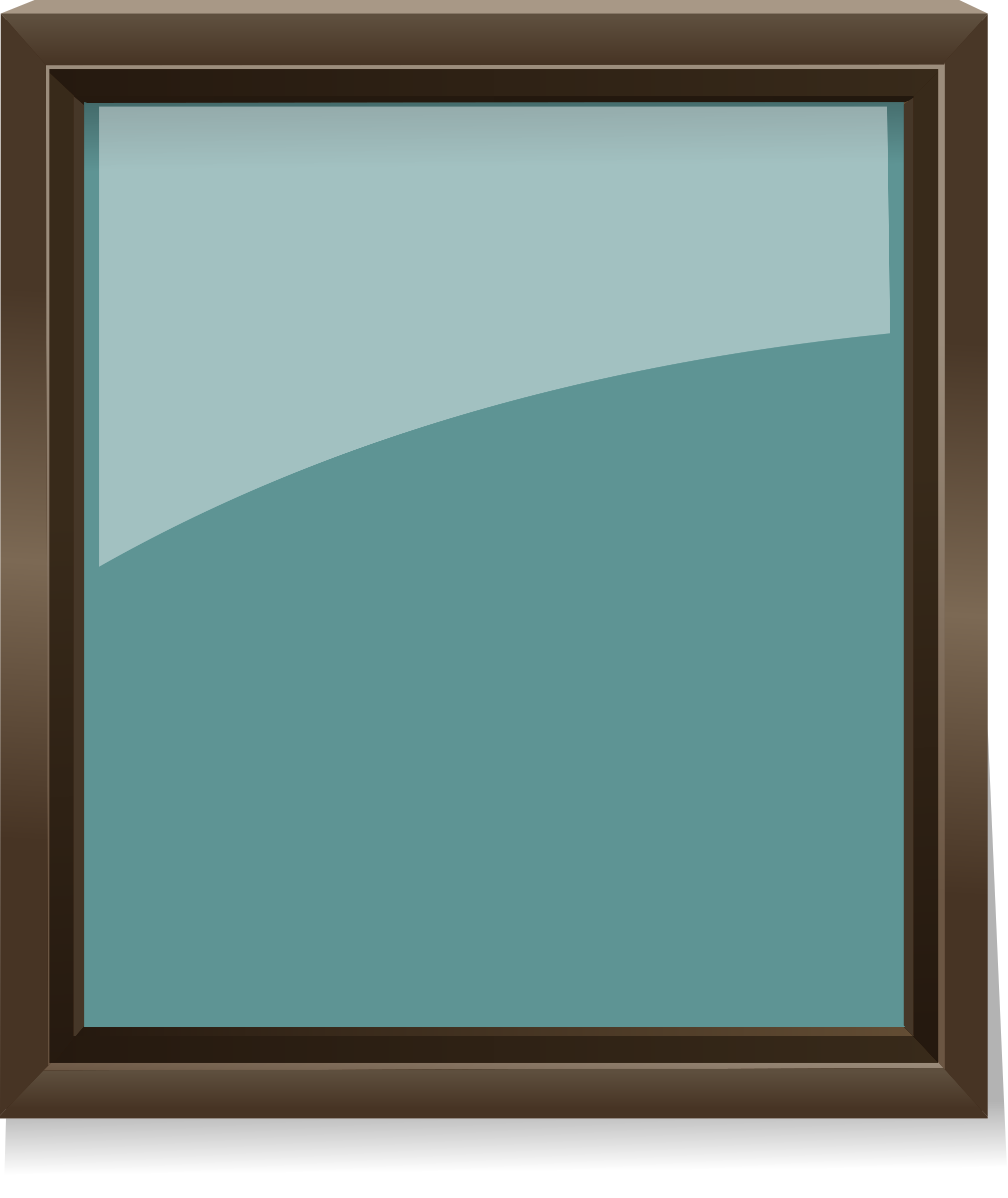 Picture frame by anarres