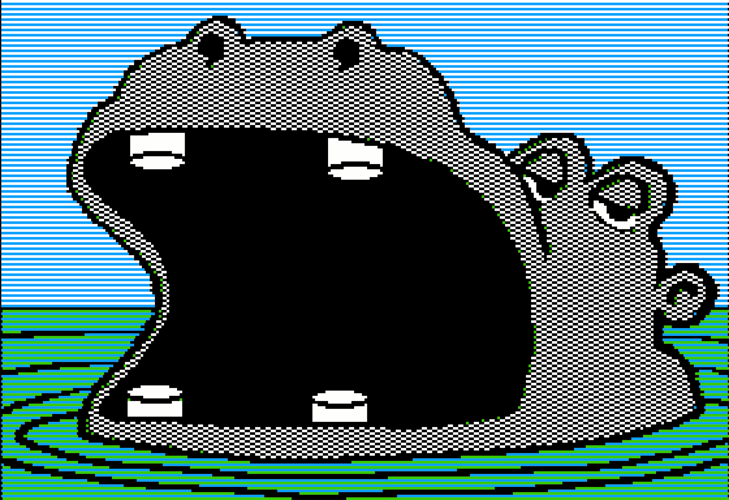 Beagle Screens - Hippo by Arvin61r58
