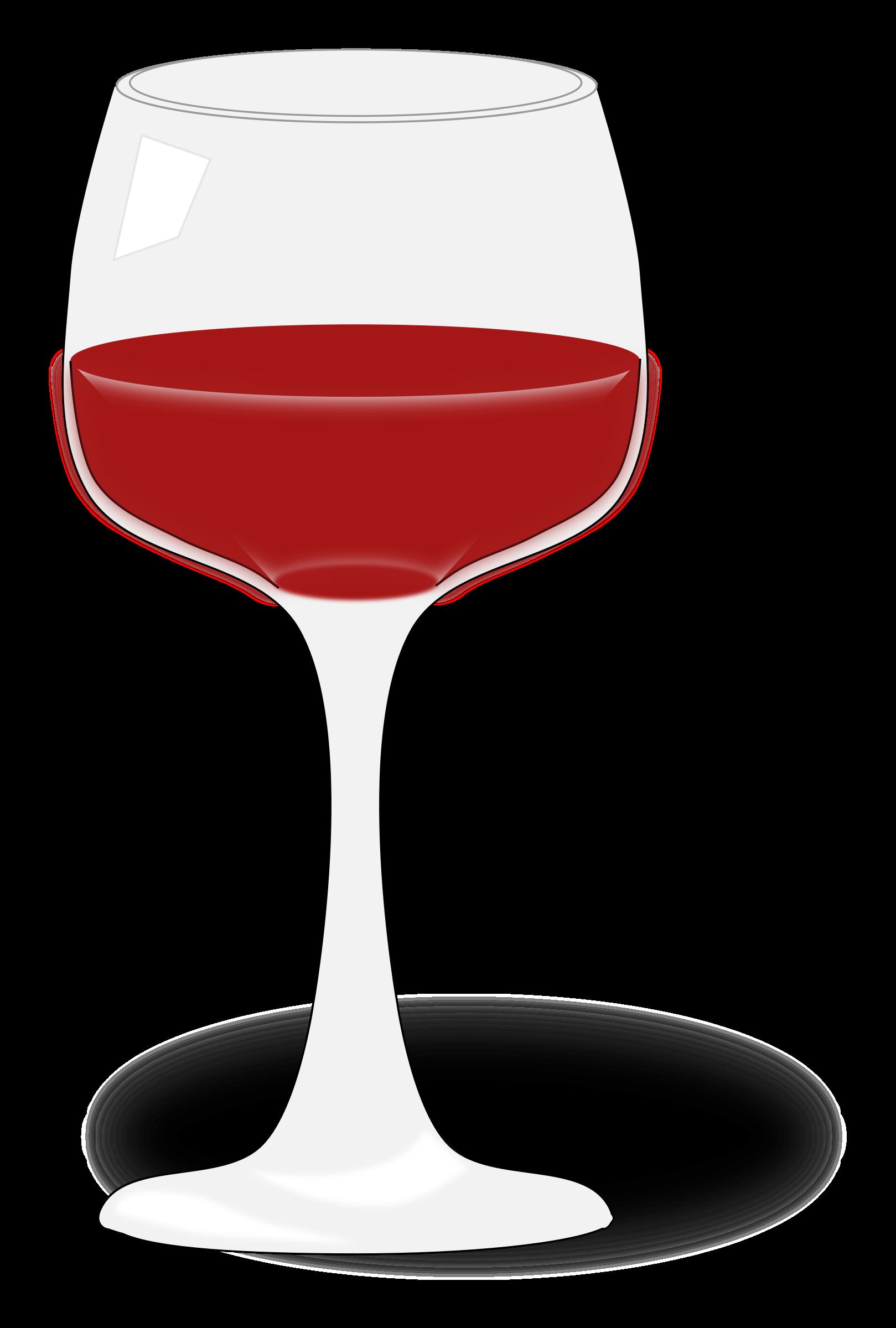 purple wine glasses  eBay