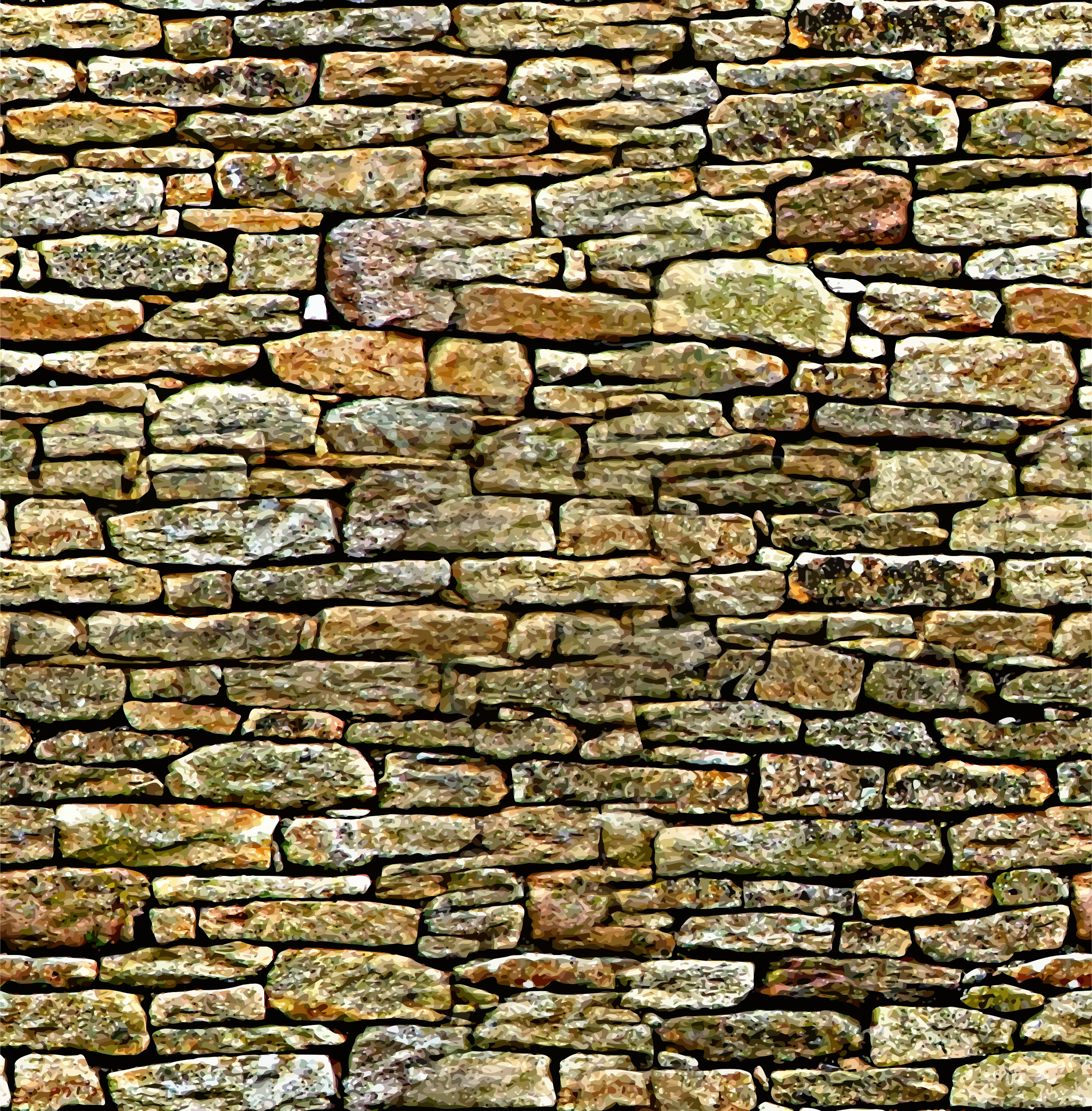clipart stone wall 14 stone wall clipart black and white stone wall texture clipart