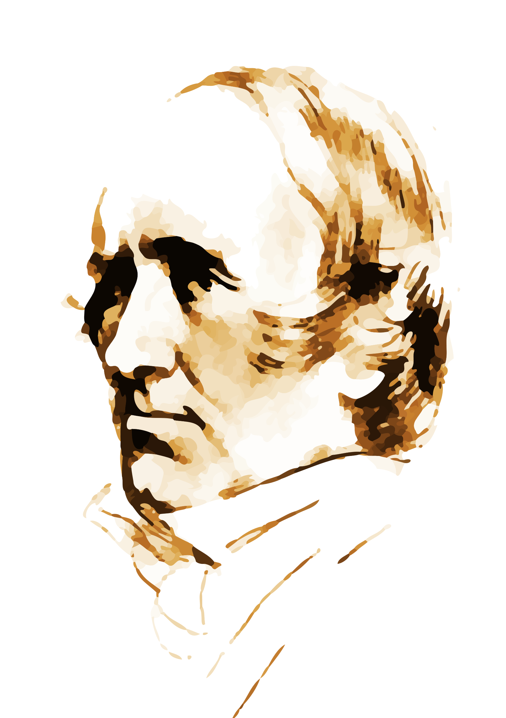 Wendell Phillips by Firkin