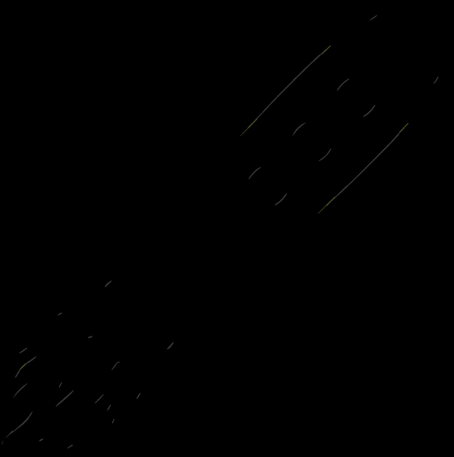 clipart saquib rocket space shuttle clip art silhouette space shuttle clip art silhouette