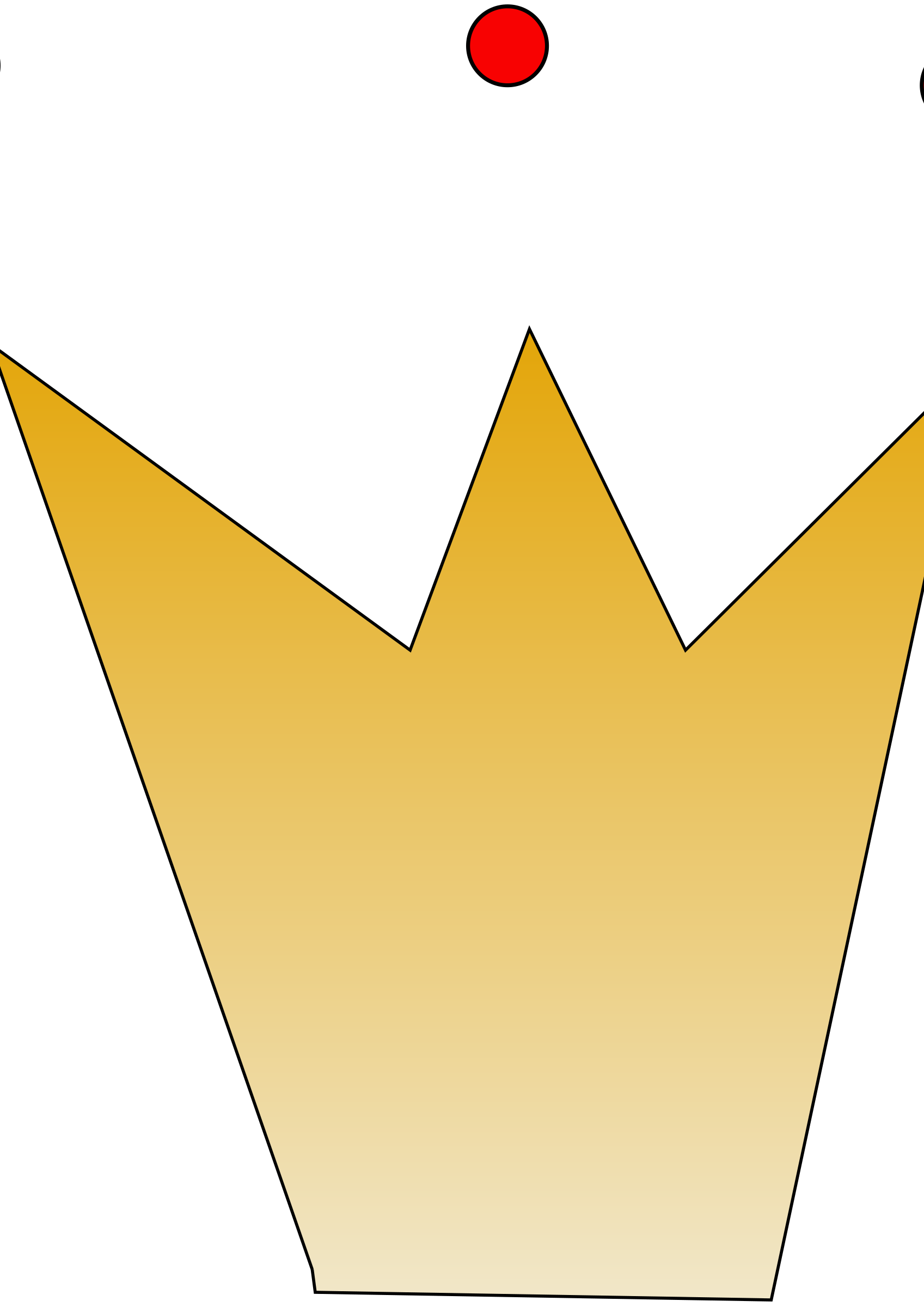 Krown by pegasossigi2