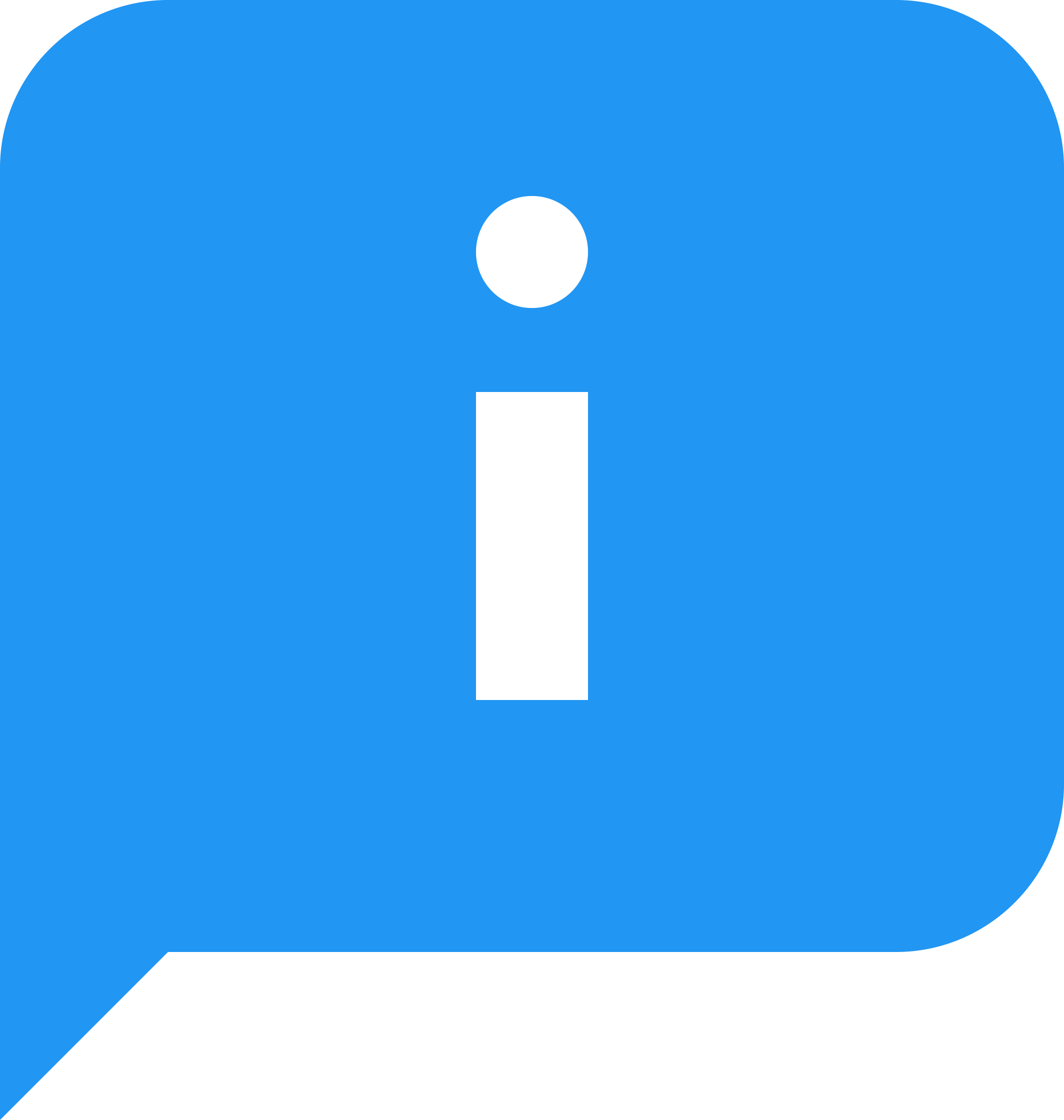 Information Icon by Icons8