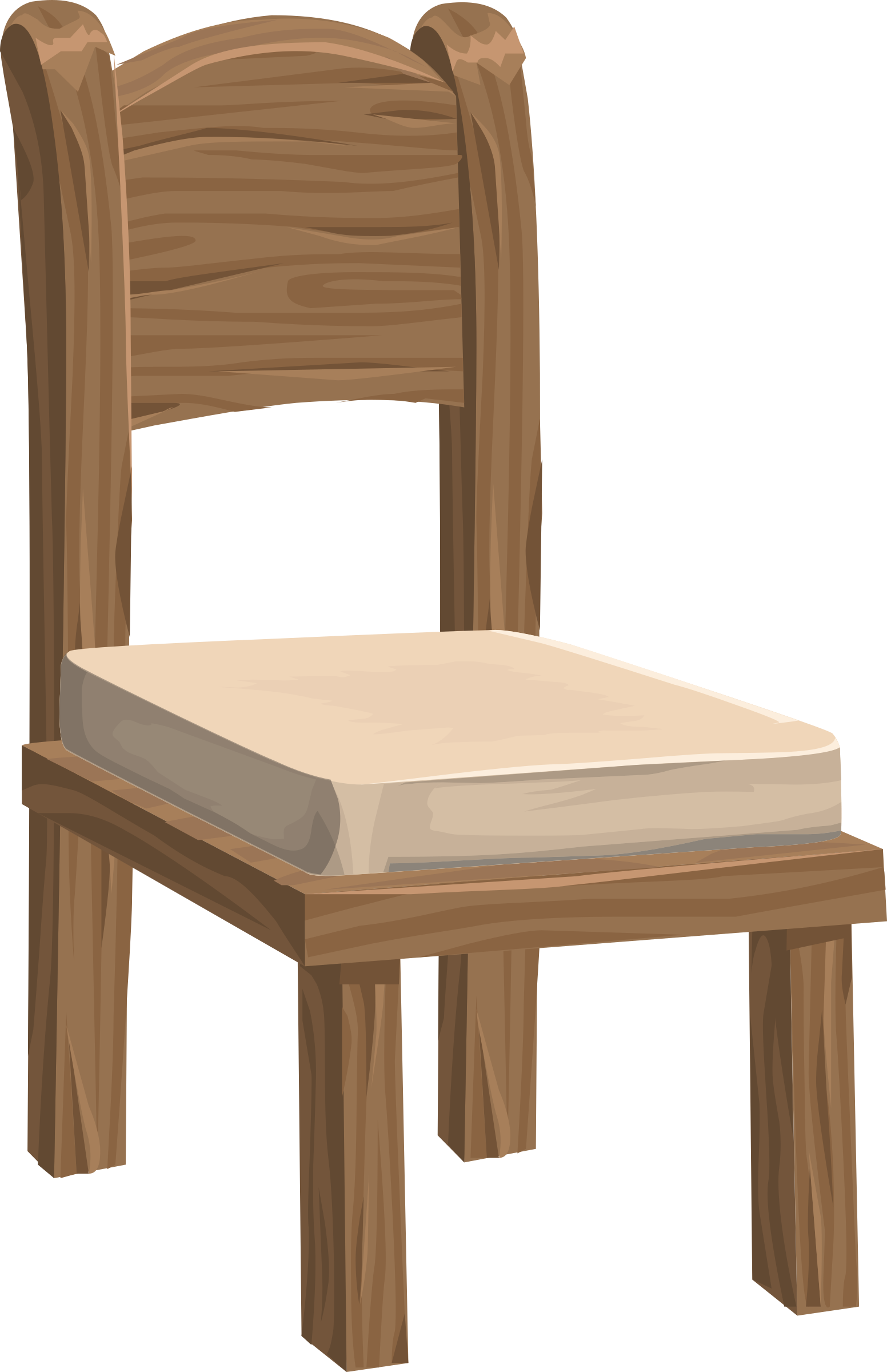 clipart chair from glitch rh openclipart org clipart chair pictures clipart chair massage