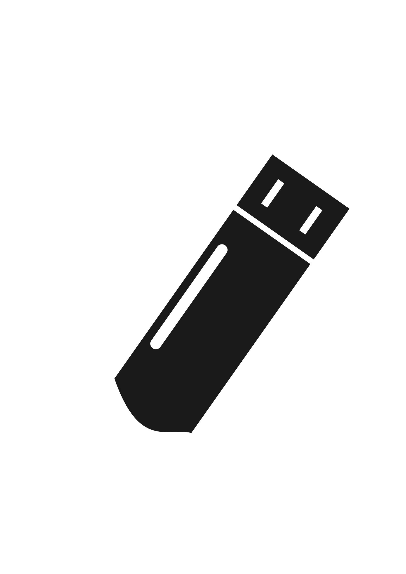 Pendrive by athithya