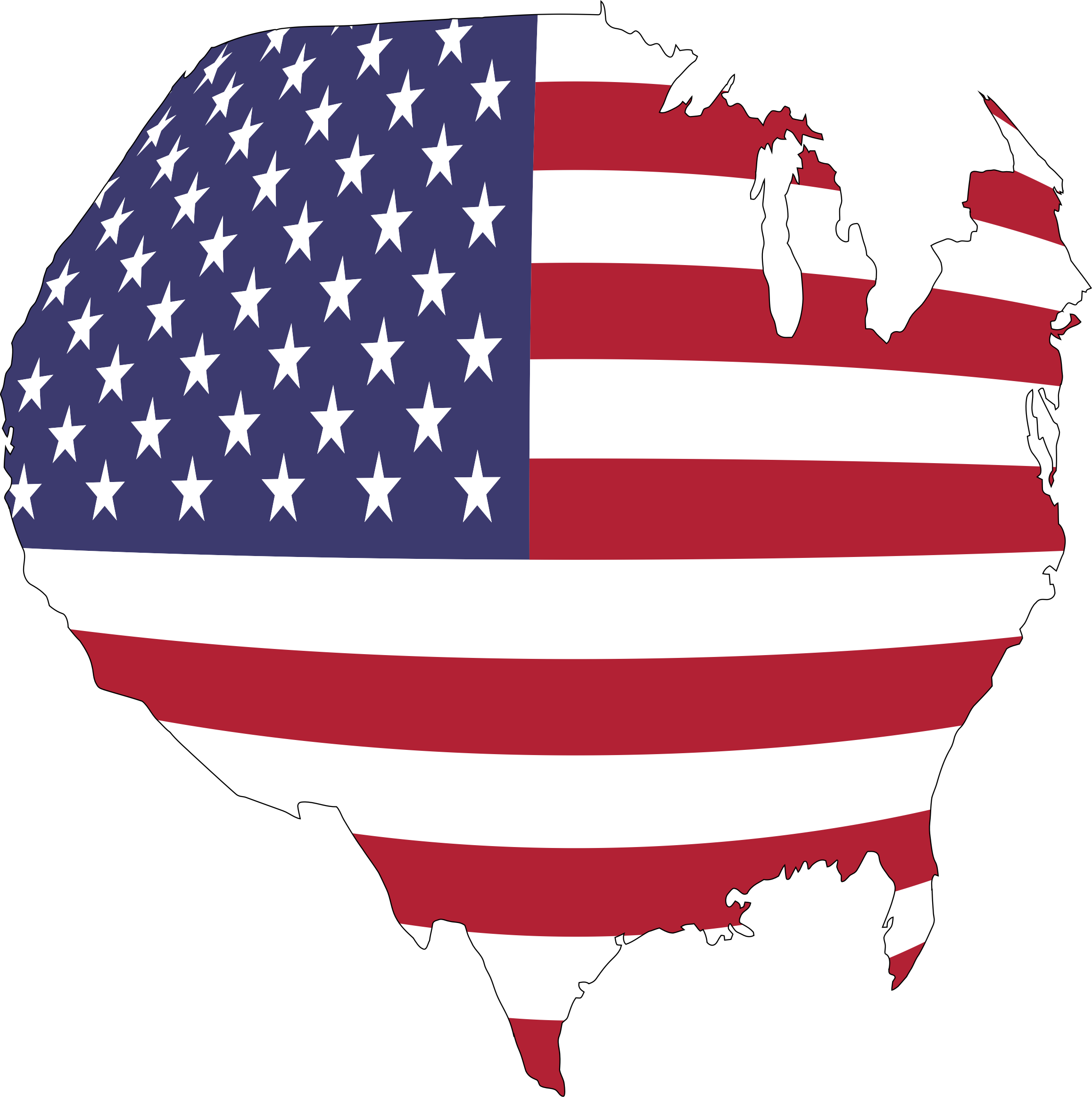 americas political map with America Flag Map Globe on Stock Illustration Colorful Americas Political Map likewise Ecuador together with Americas Caps Quiz together with Index further Americas Micronesia Problem.