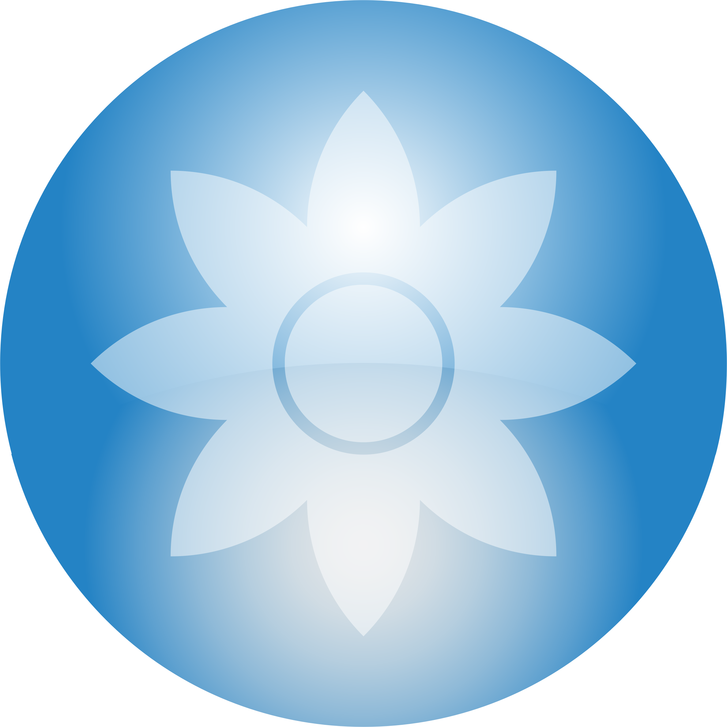 clipart sky blue flower orb rh openclipart org clip art of skeleton key clip art of skier
