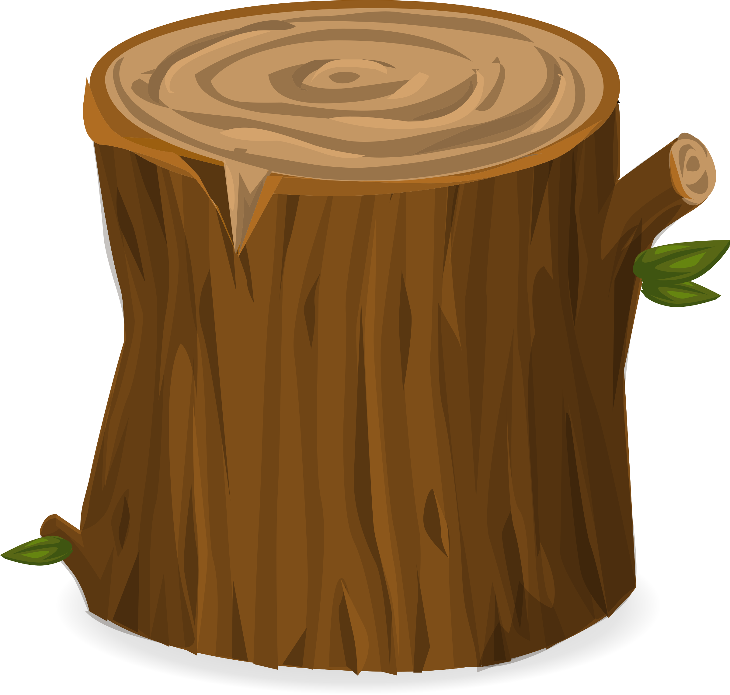 clipart tree stump from glitch tree trunk clip art image tree trunk clip art image