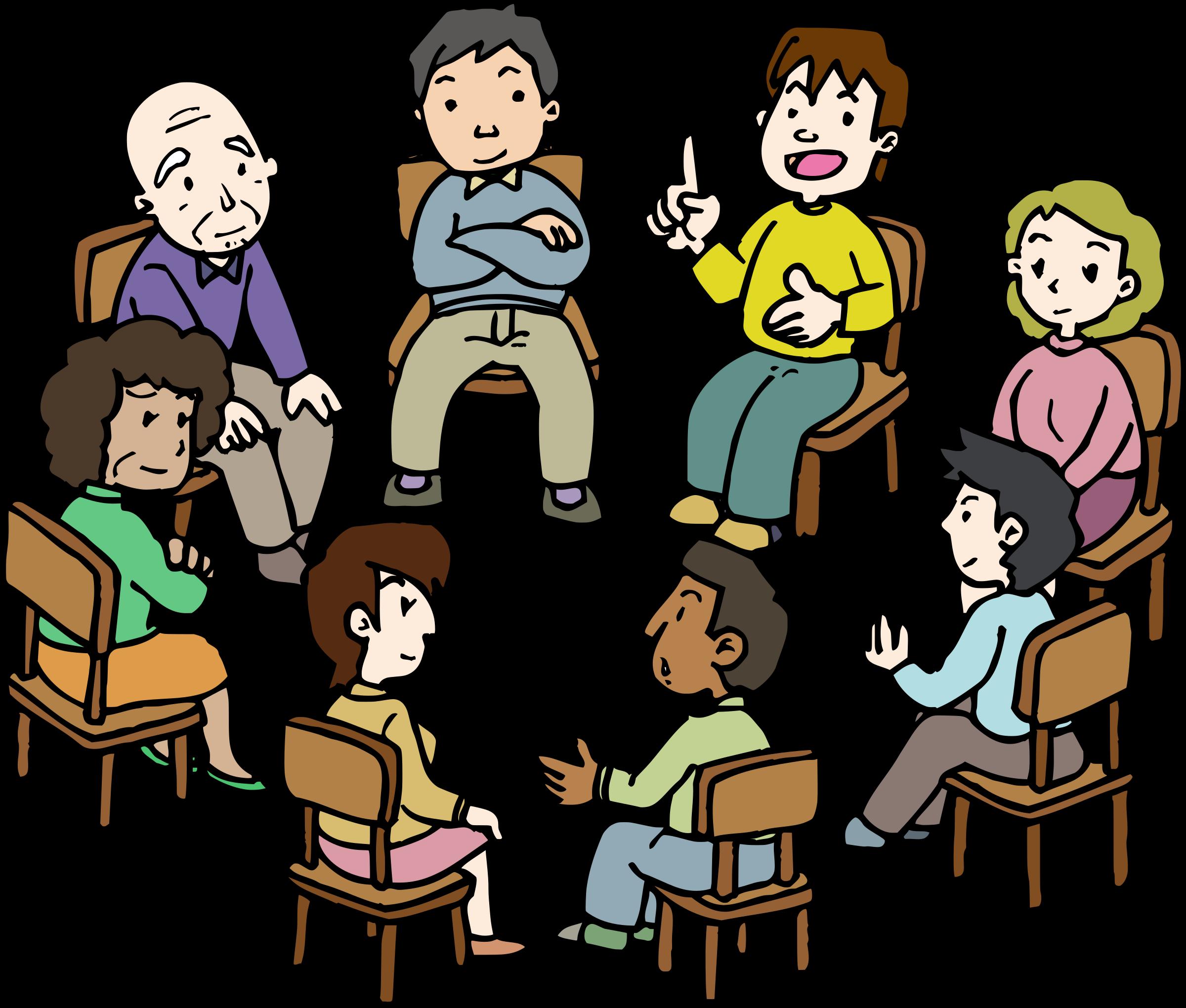 【助成情報】みずほ教育福祉財団「配食用小型電気 …