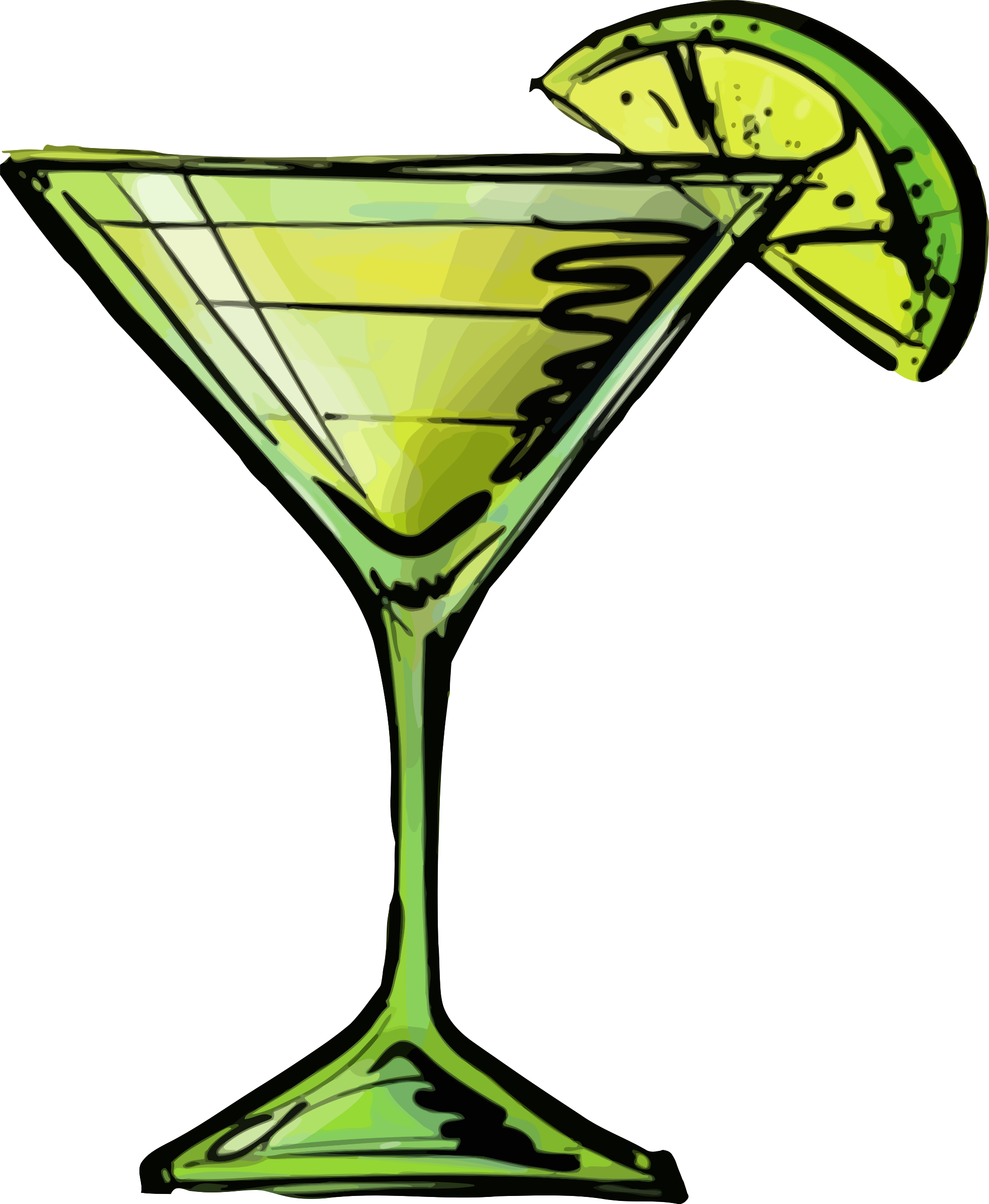clipart kamikaze cocktail celebrate clipart word celebration clipart