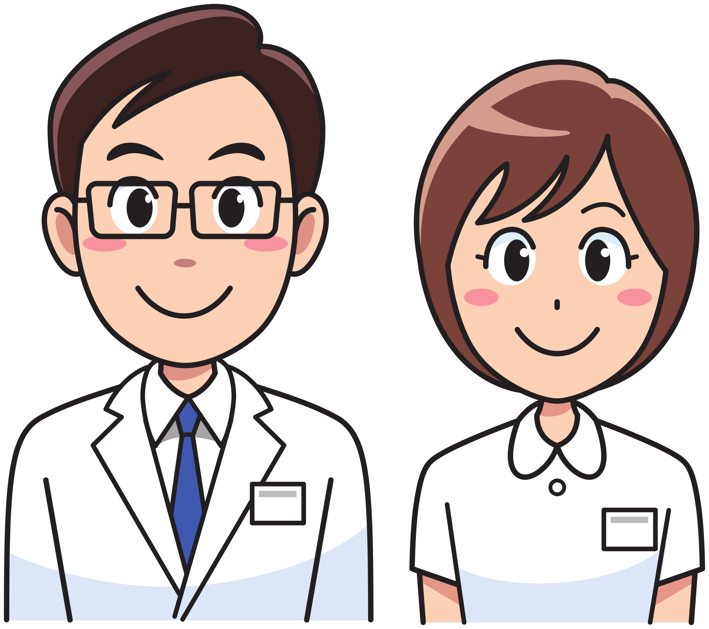 clipart medicine doctor and nurse japanese clip art free japanese clip art free download