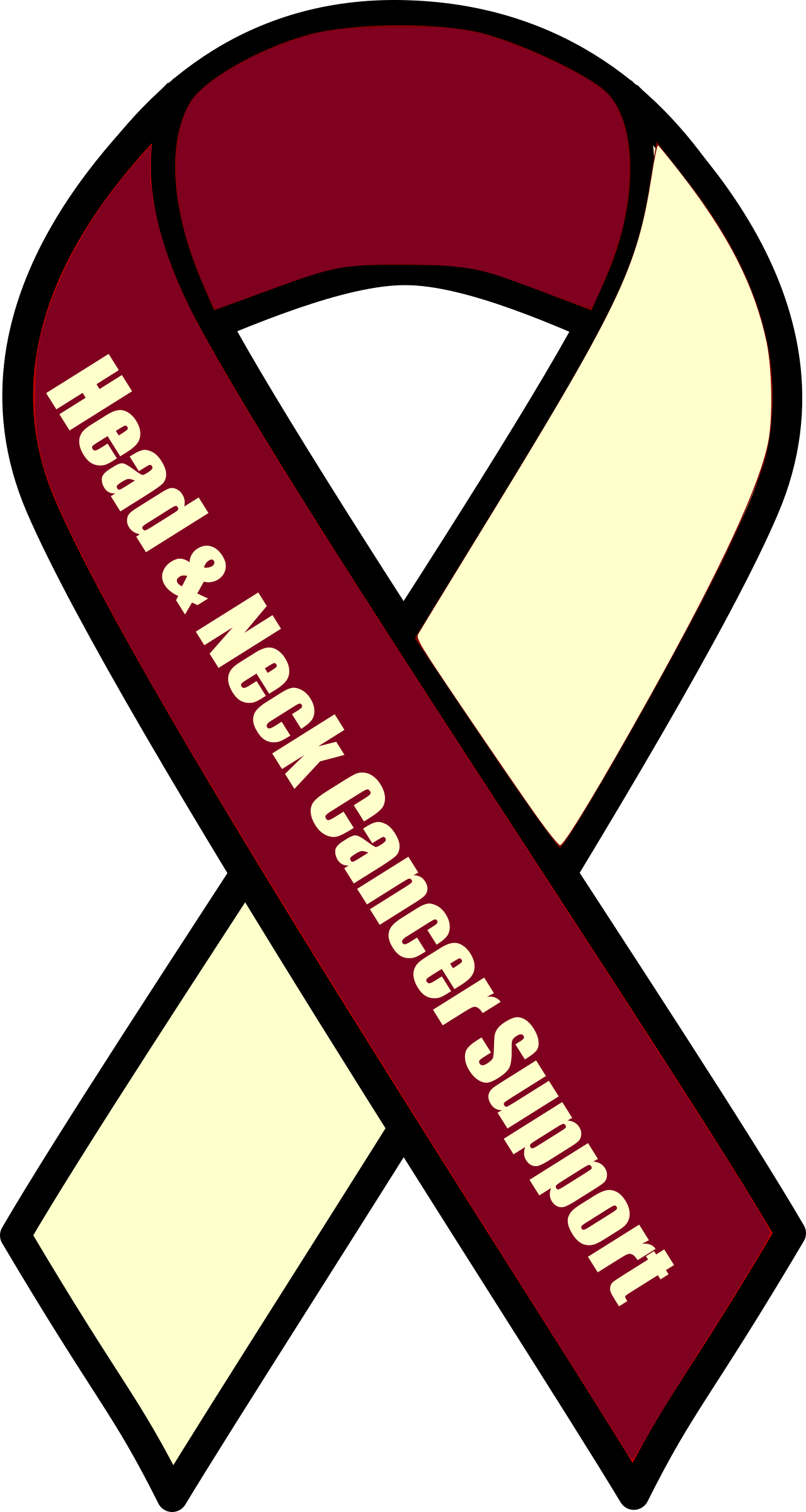 Head and Neck Cancer Support by olwen