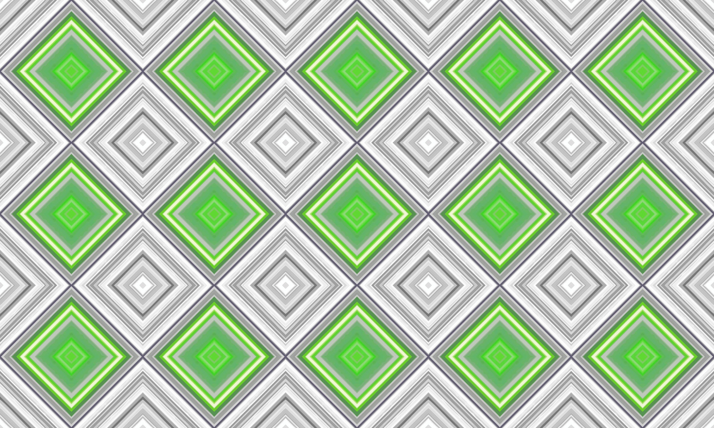 Background pattern 214 (colour 3) by Firkin