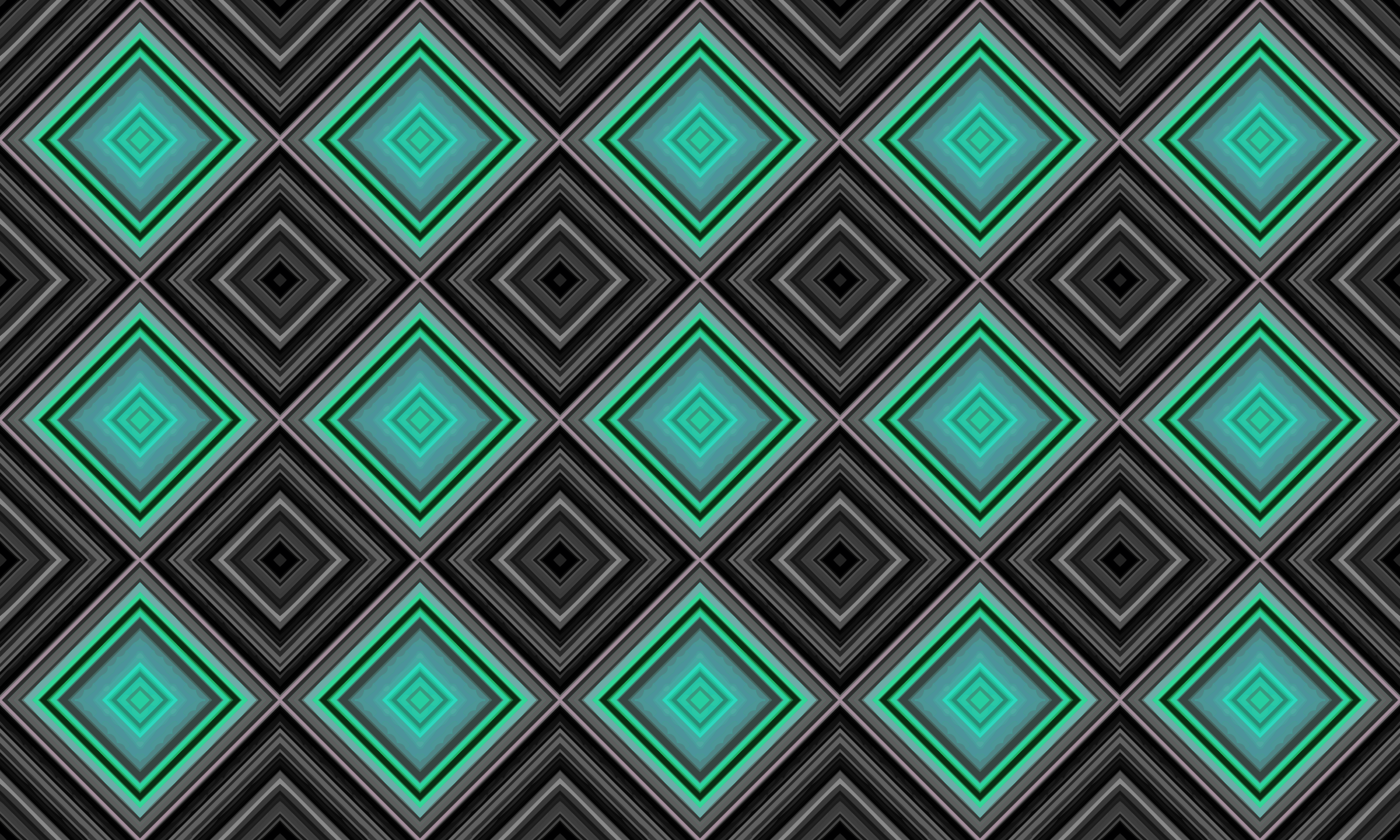 Background pattern 214 (colour 5) by Firkin