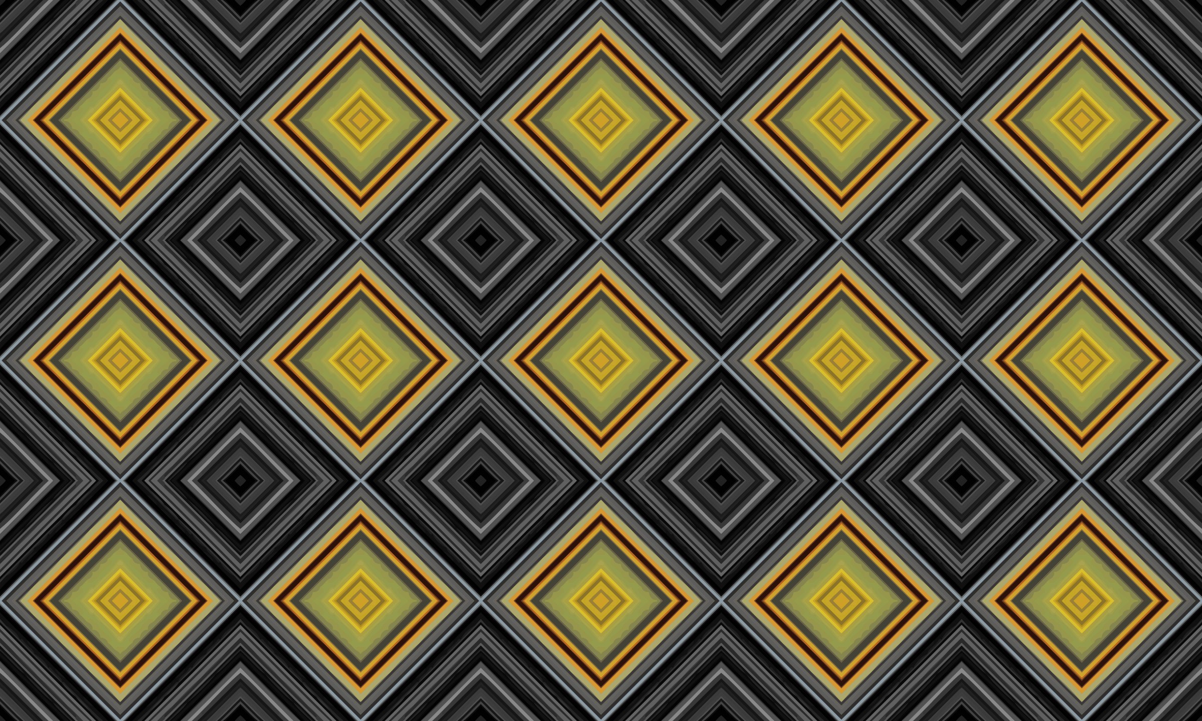 Background pattern 214 (colour 4) by Firkin