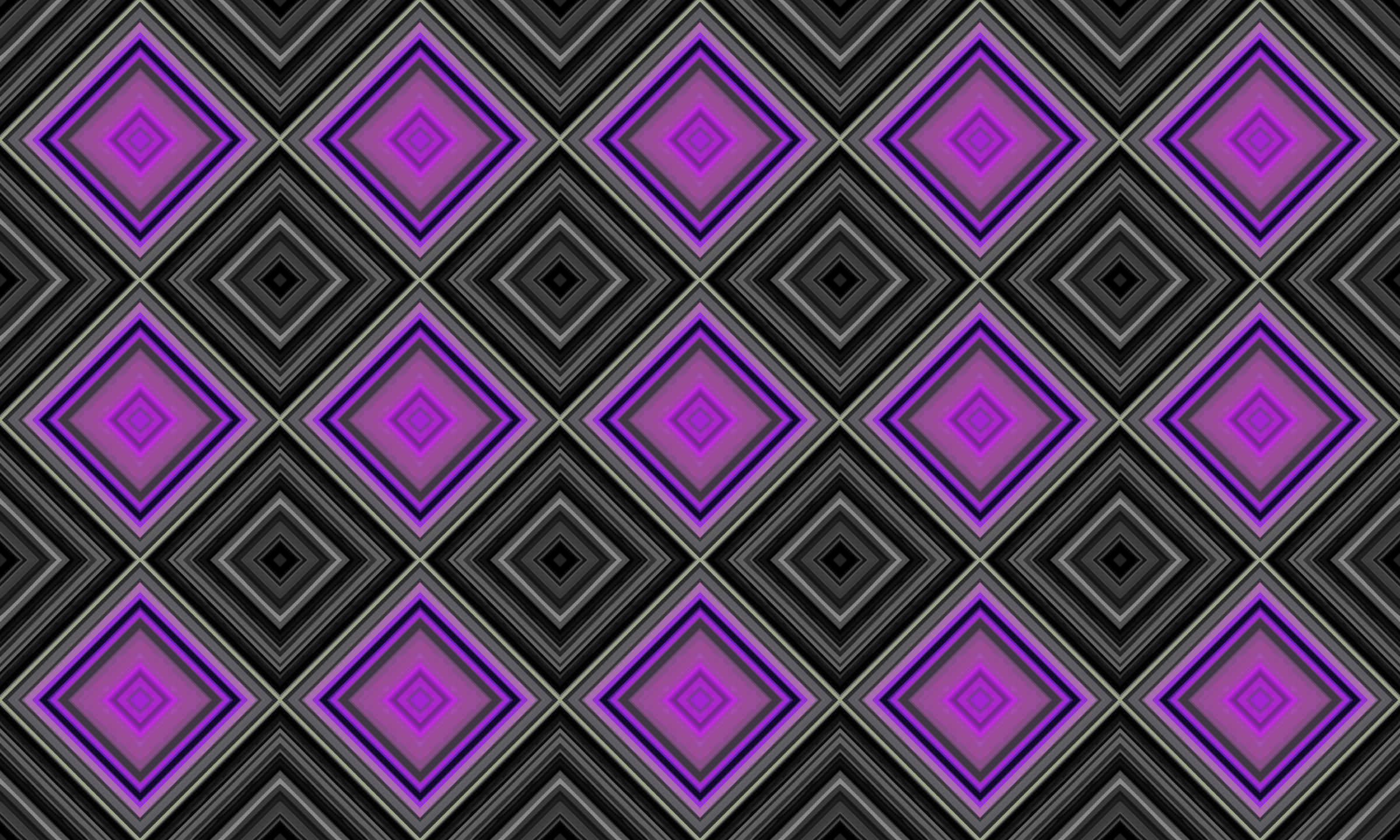 Background pattern 214 (colour 6) by Firkin