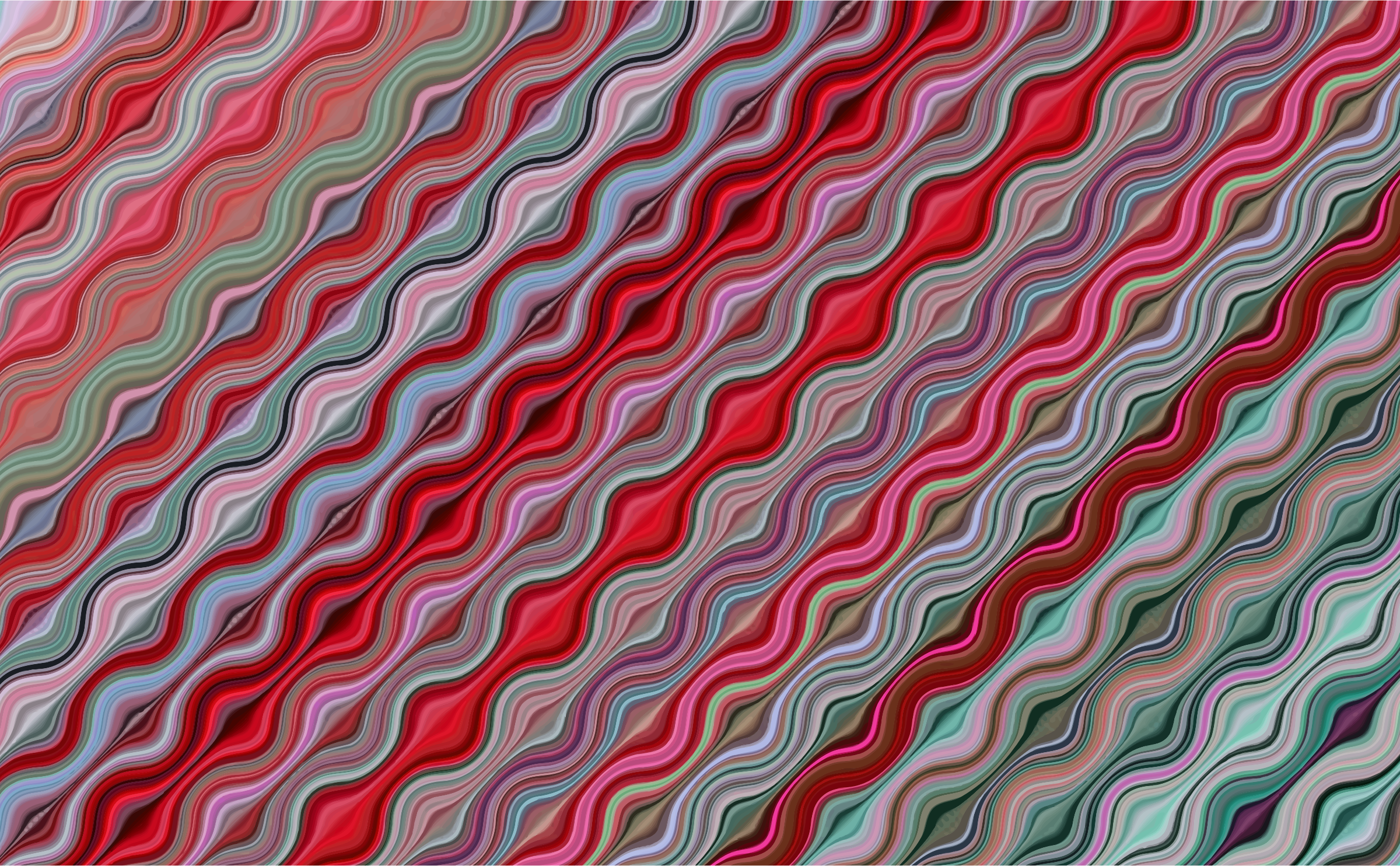 Background pattern 216 by Firkin