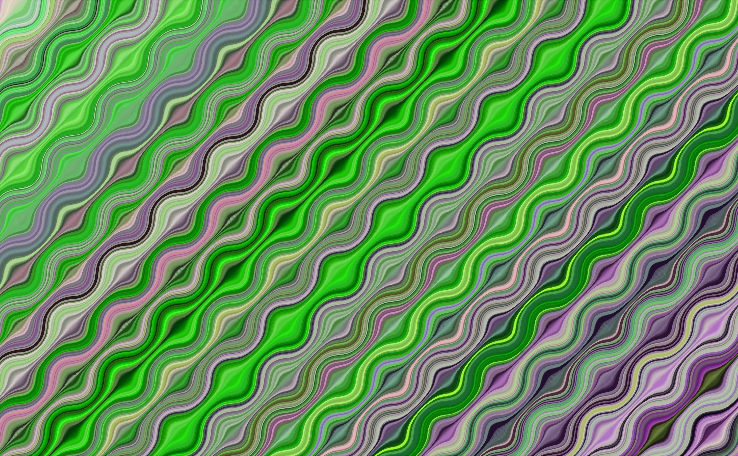 Background pattern 216 (colour 2) by Firkin