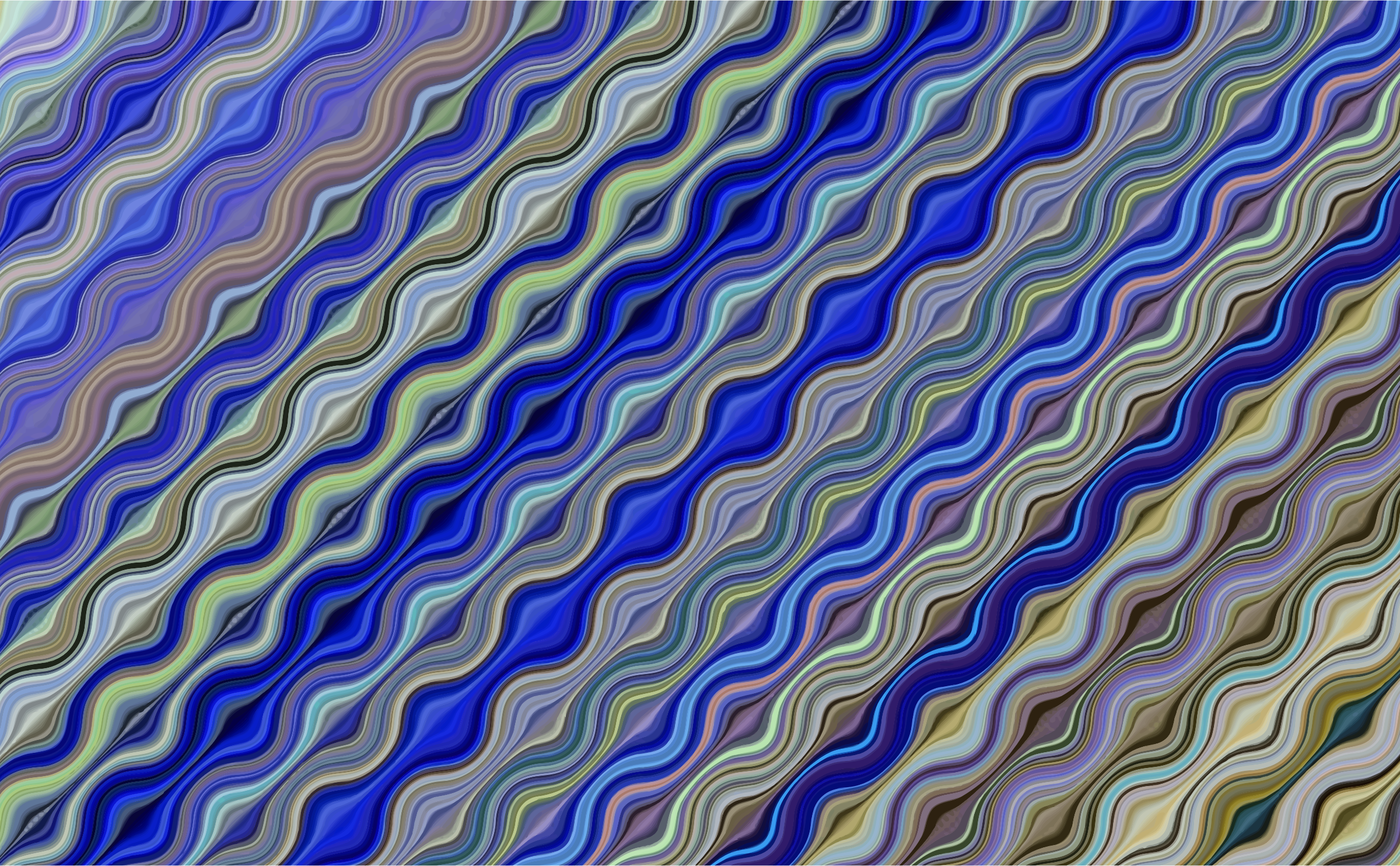 Background pattern 216 (colour 3) by Firkin