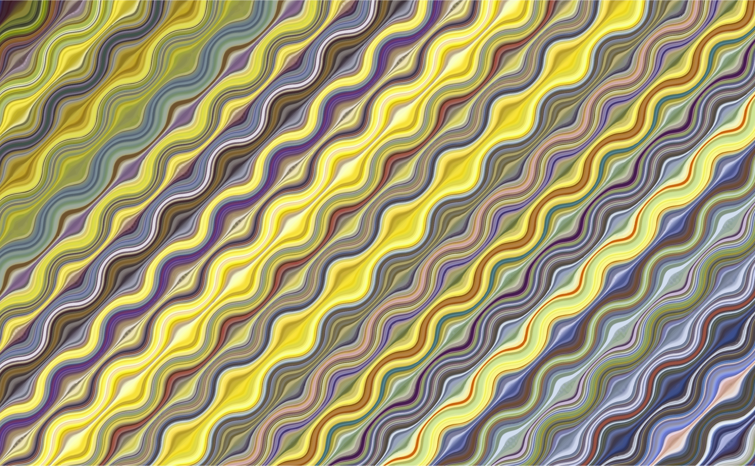Background pattern 216 (colour 4) by Firkin