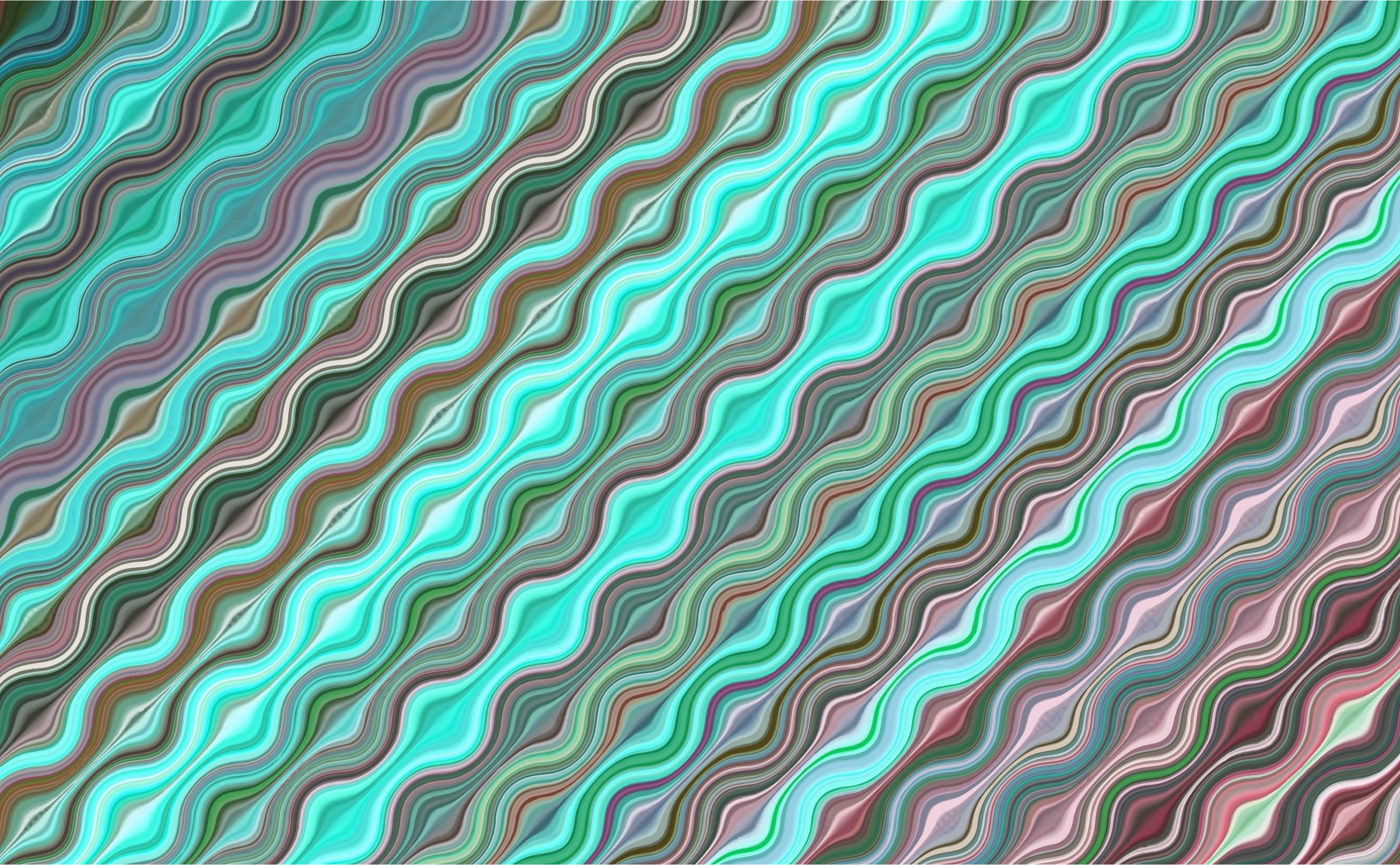 Background pattern 216 (colour 5) by Firkin