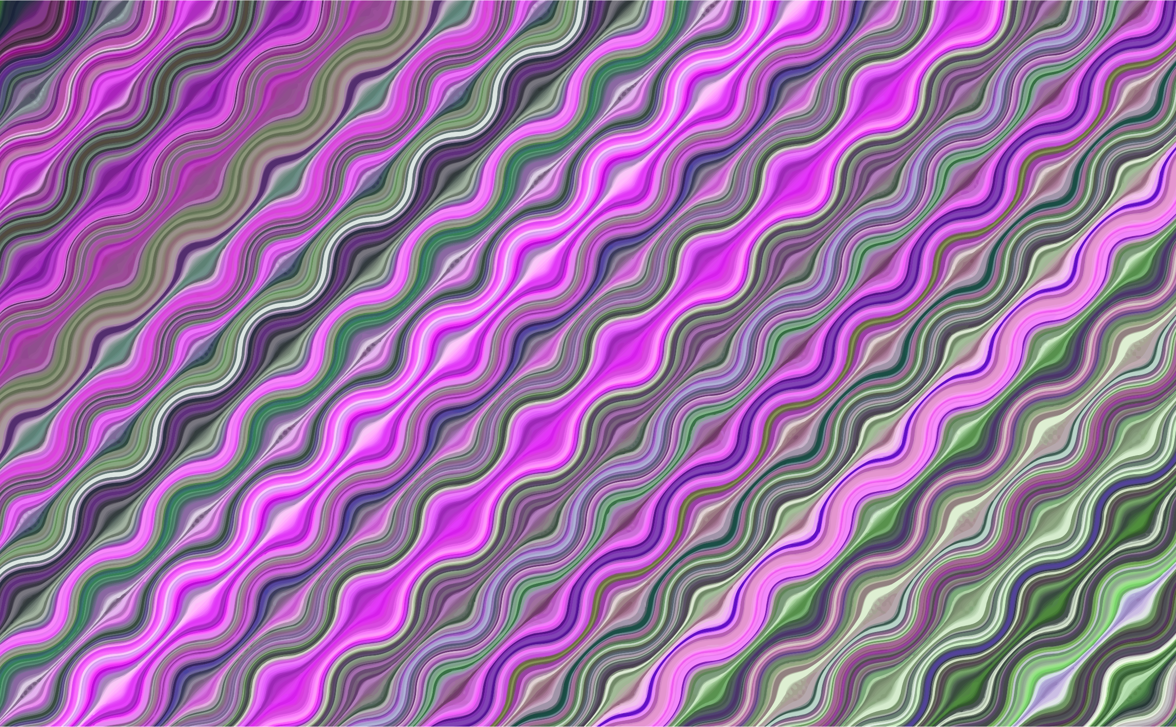 Background pattern 216 (colour 6) by Firkin