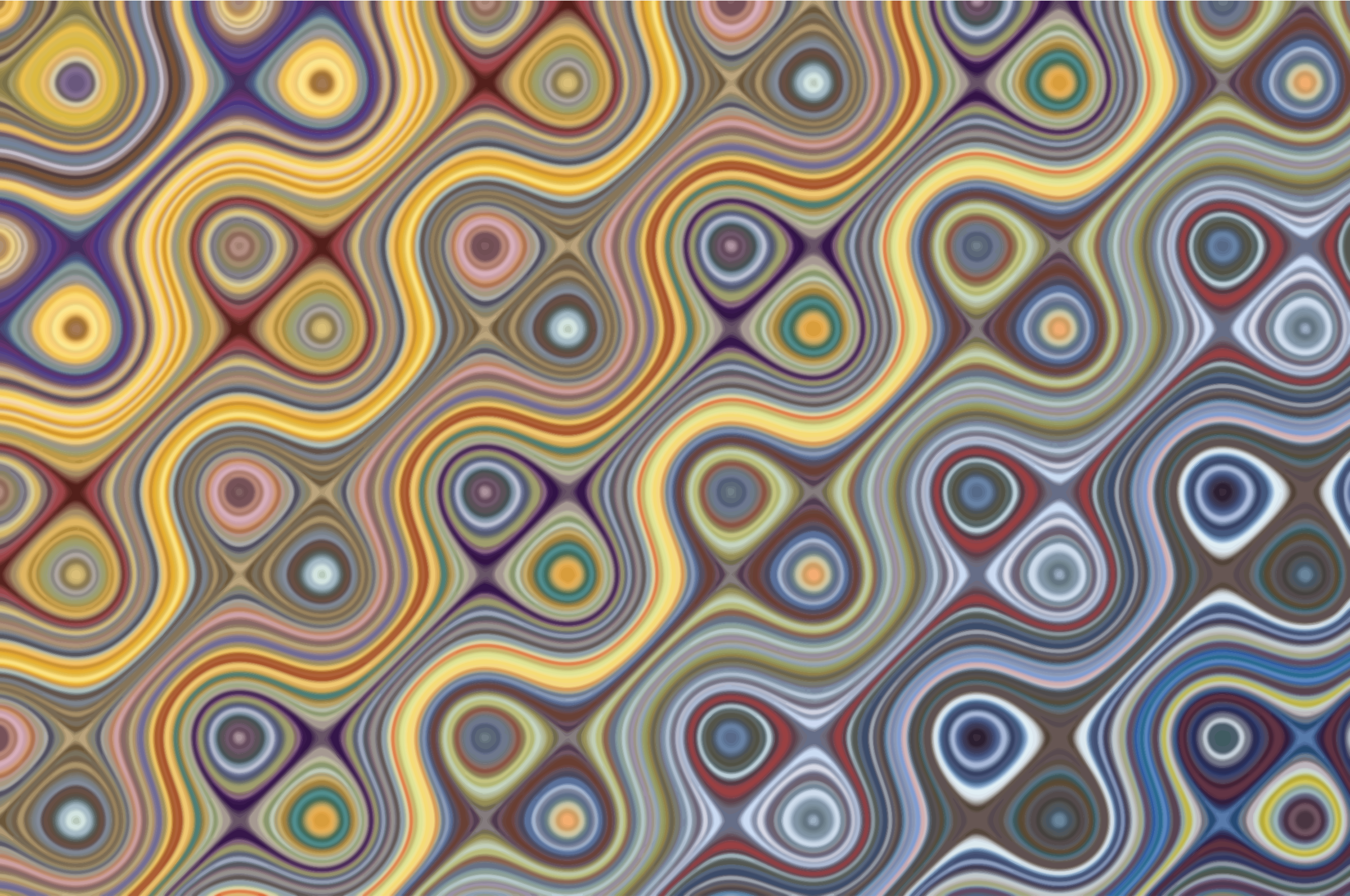 Background pattern 217 by Firkin