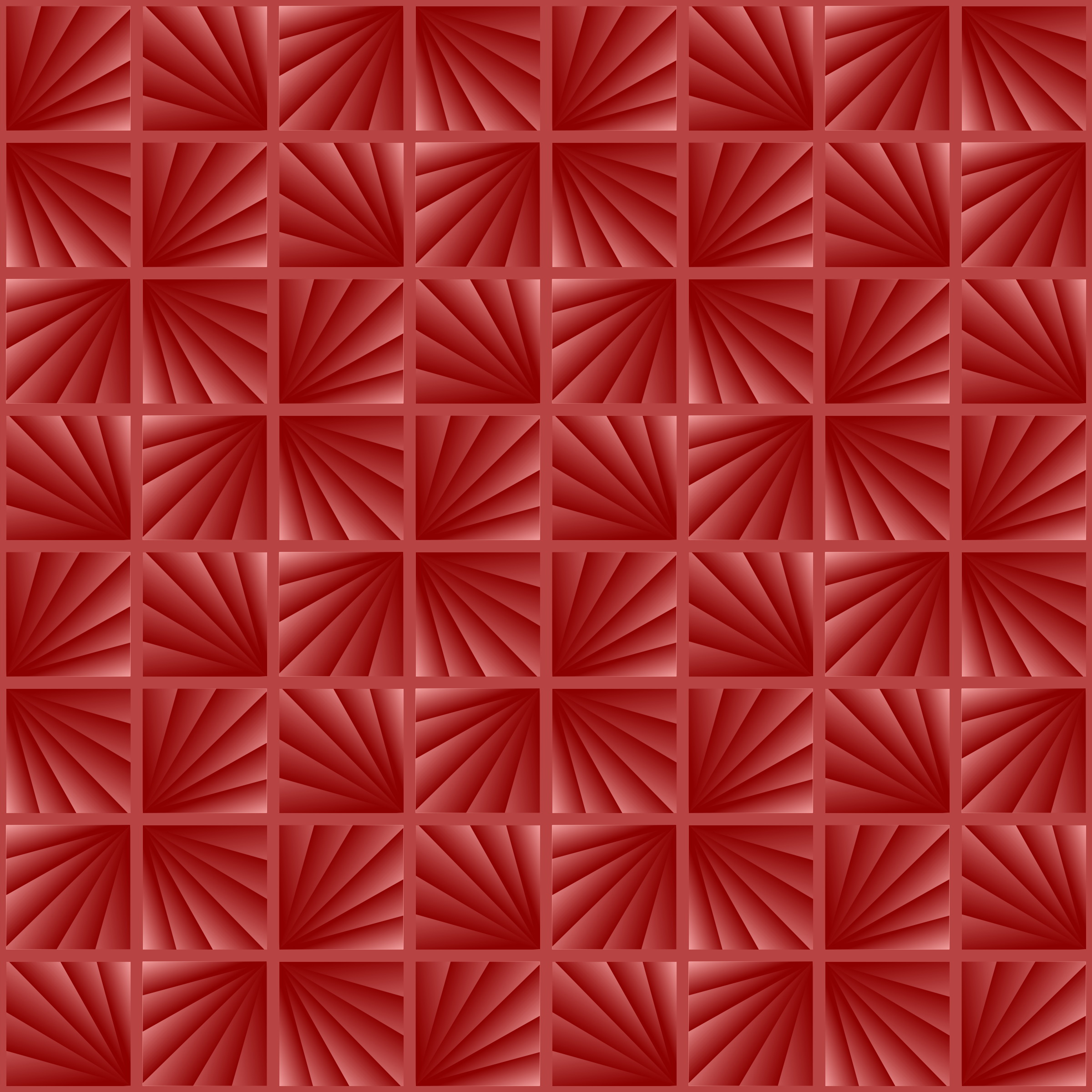 Background pattern 223 by Firkin