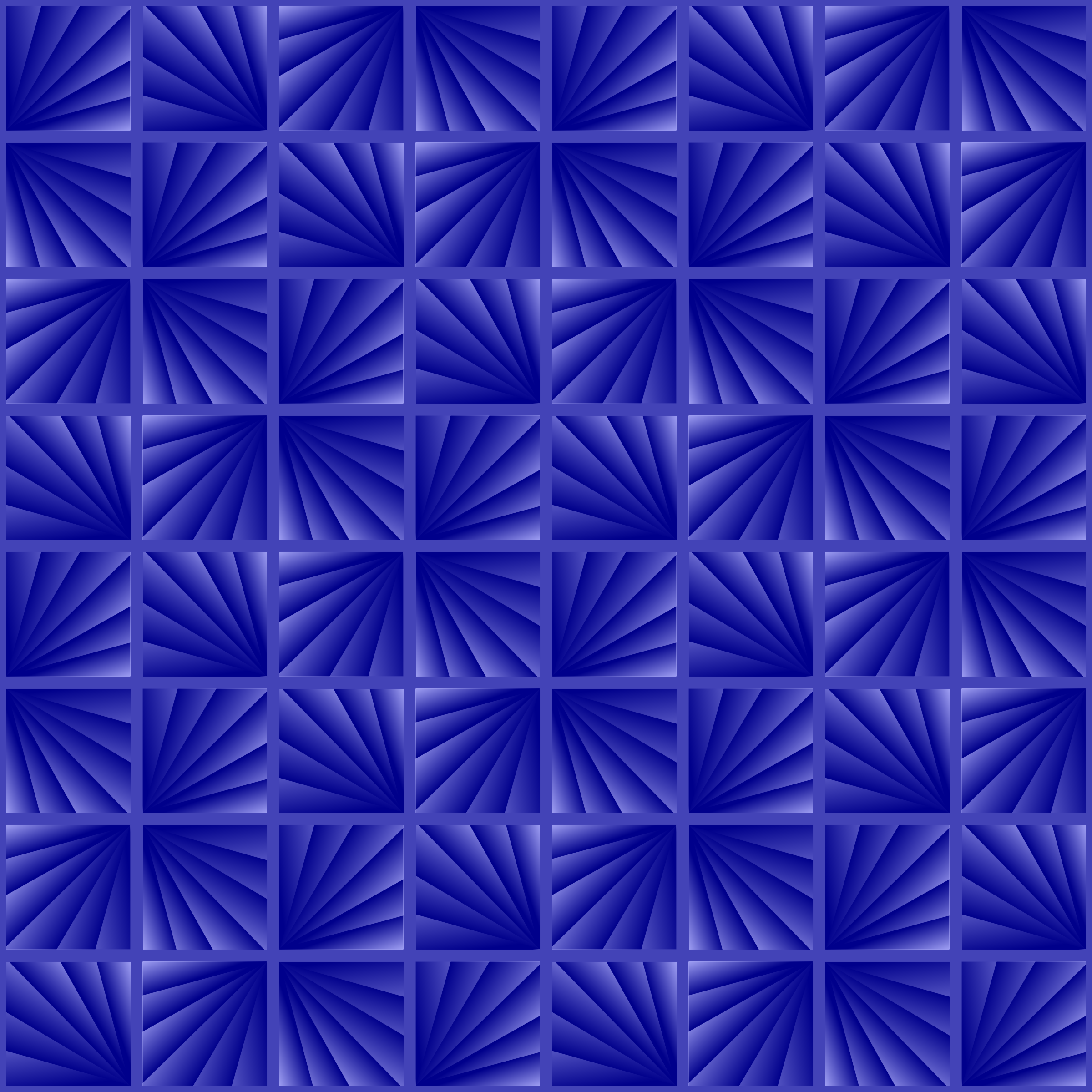 Background pattern 223 (colour 2) by Firkin