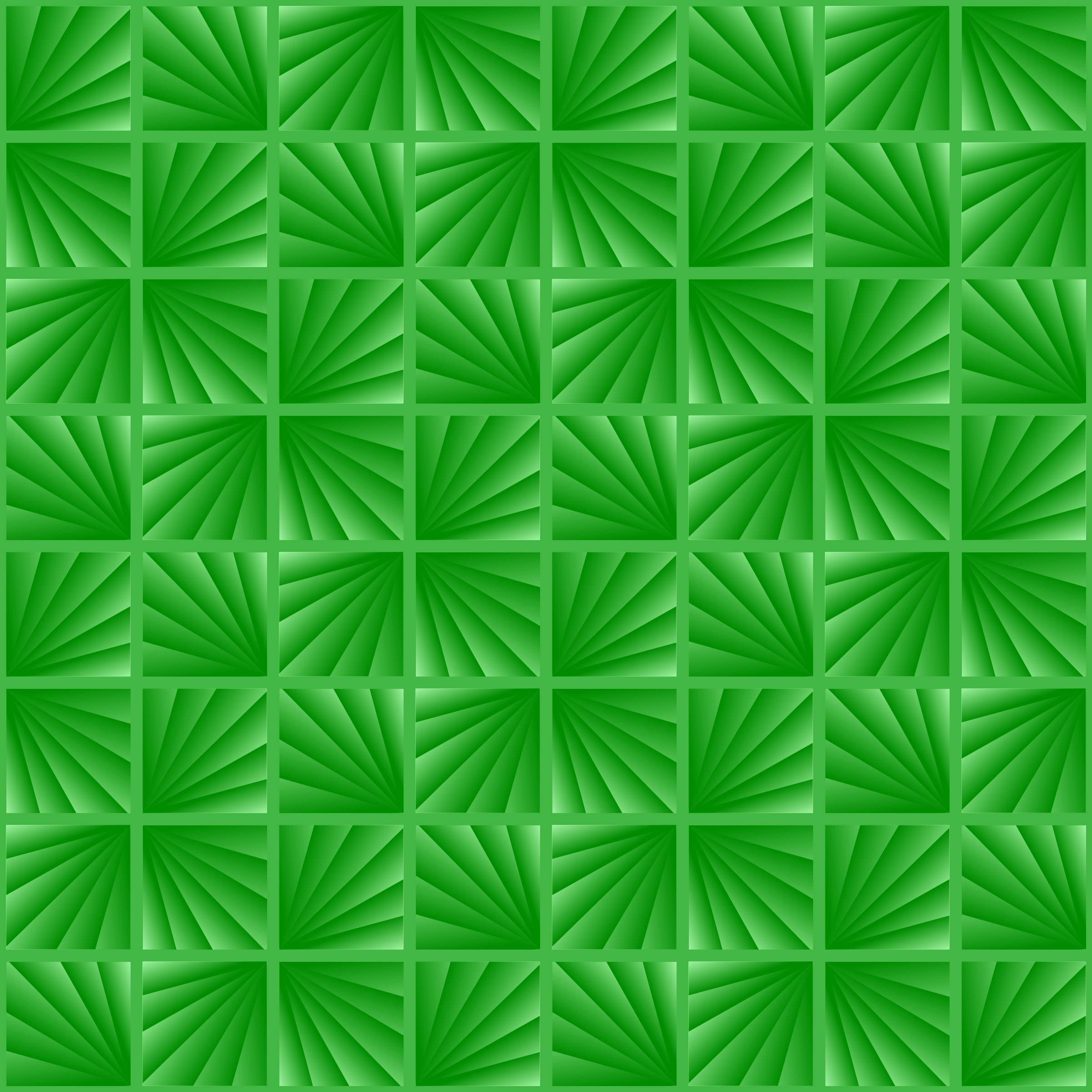 Background pattern 223 (colour 3) by Firkin