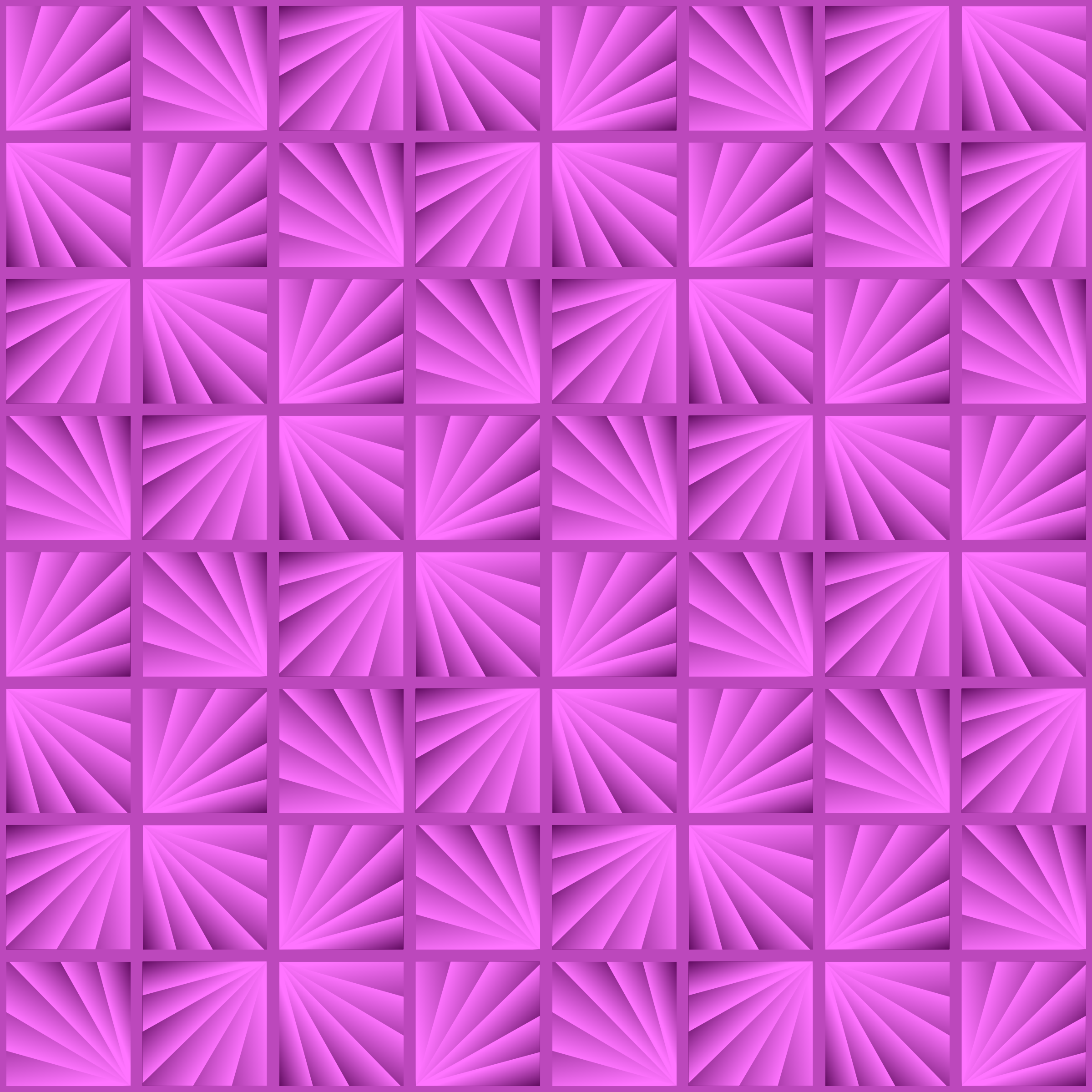 Background pattern 223 (colour 4) by Firkin